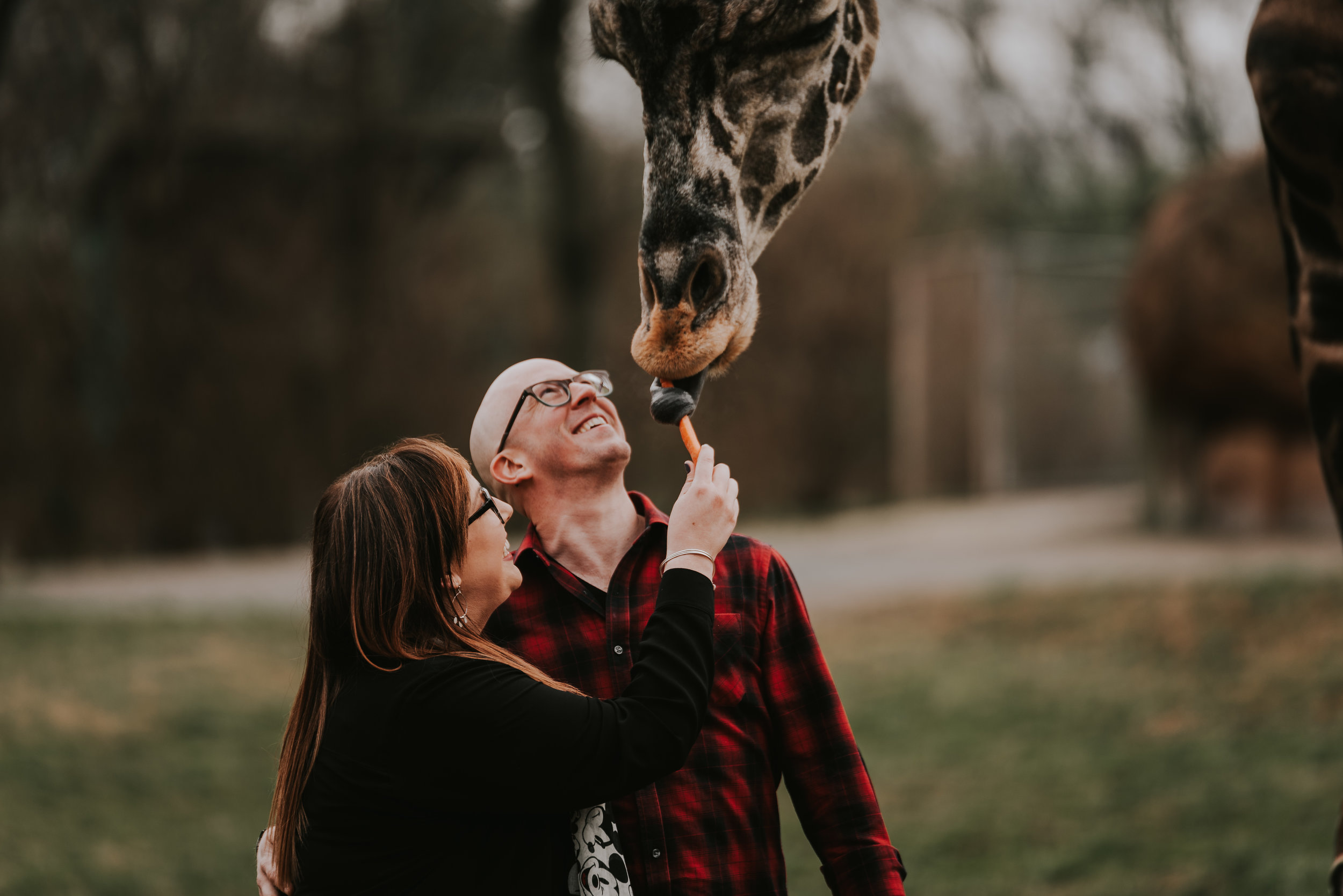 emily and daniel nashville zoo engagement session wilde company-3083-Edit.jpg