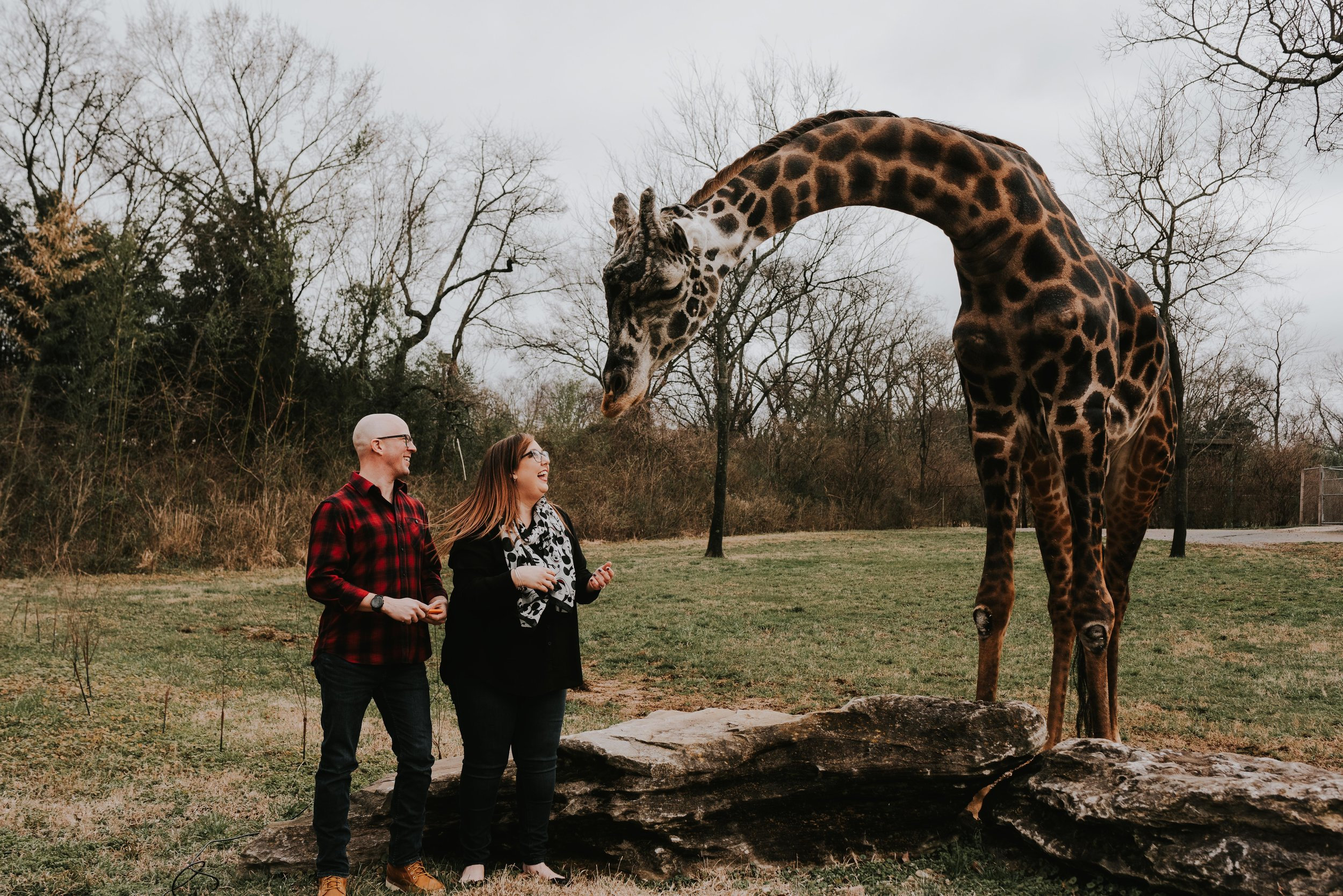 emily and daniel nashville zoo engagement session wilde company-7746.jpg