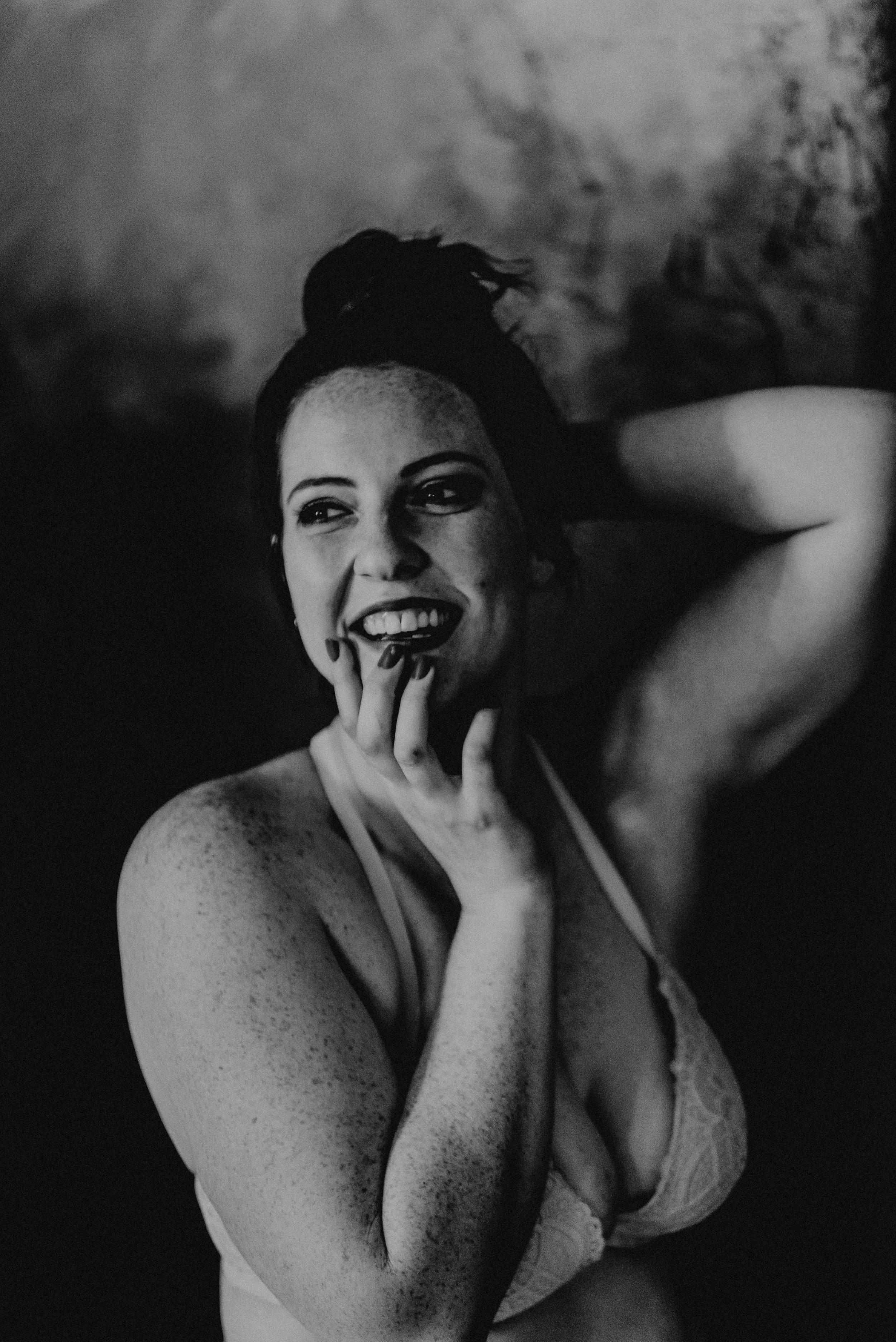 cat wilkinson nashville boudoir session by wilde company-36.jpg