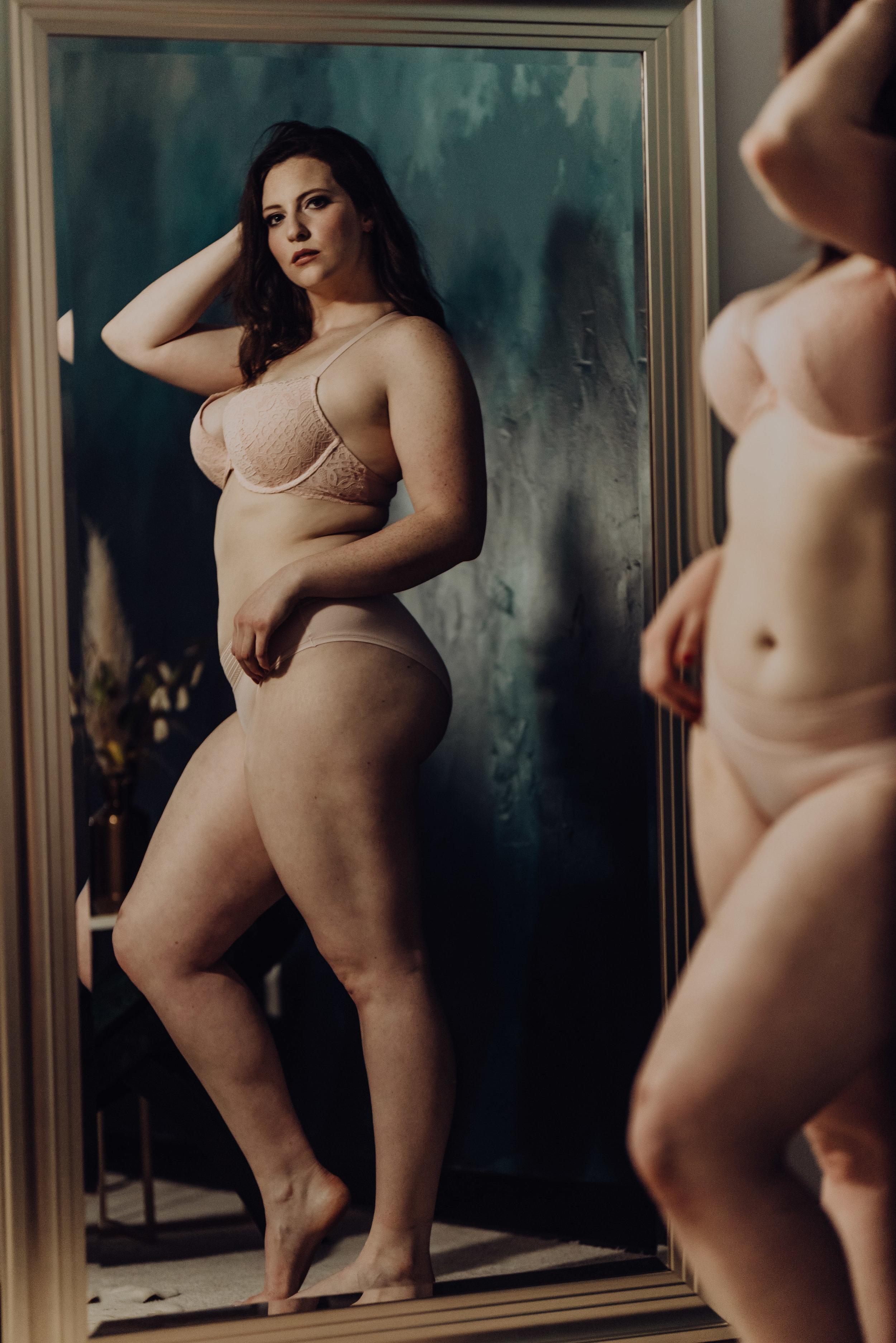 cat wilkinson nashville boudoir session by wilde company-46.jpg