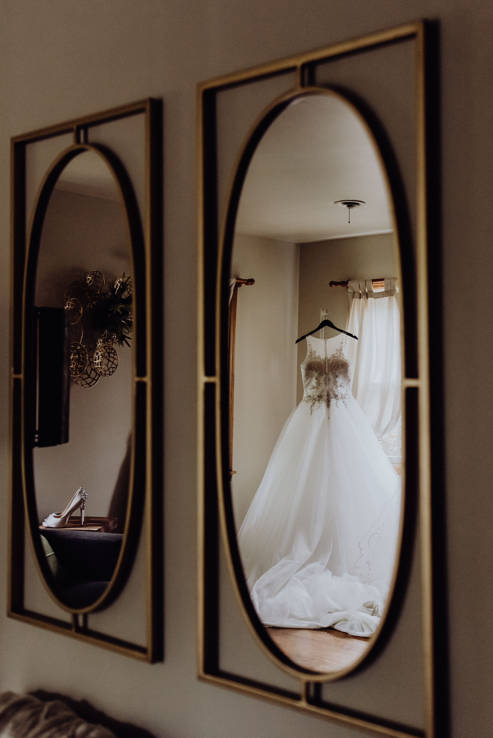 amanda and mike tennessee wedding at tanglewood house by wilde company-7.jpg