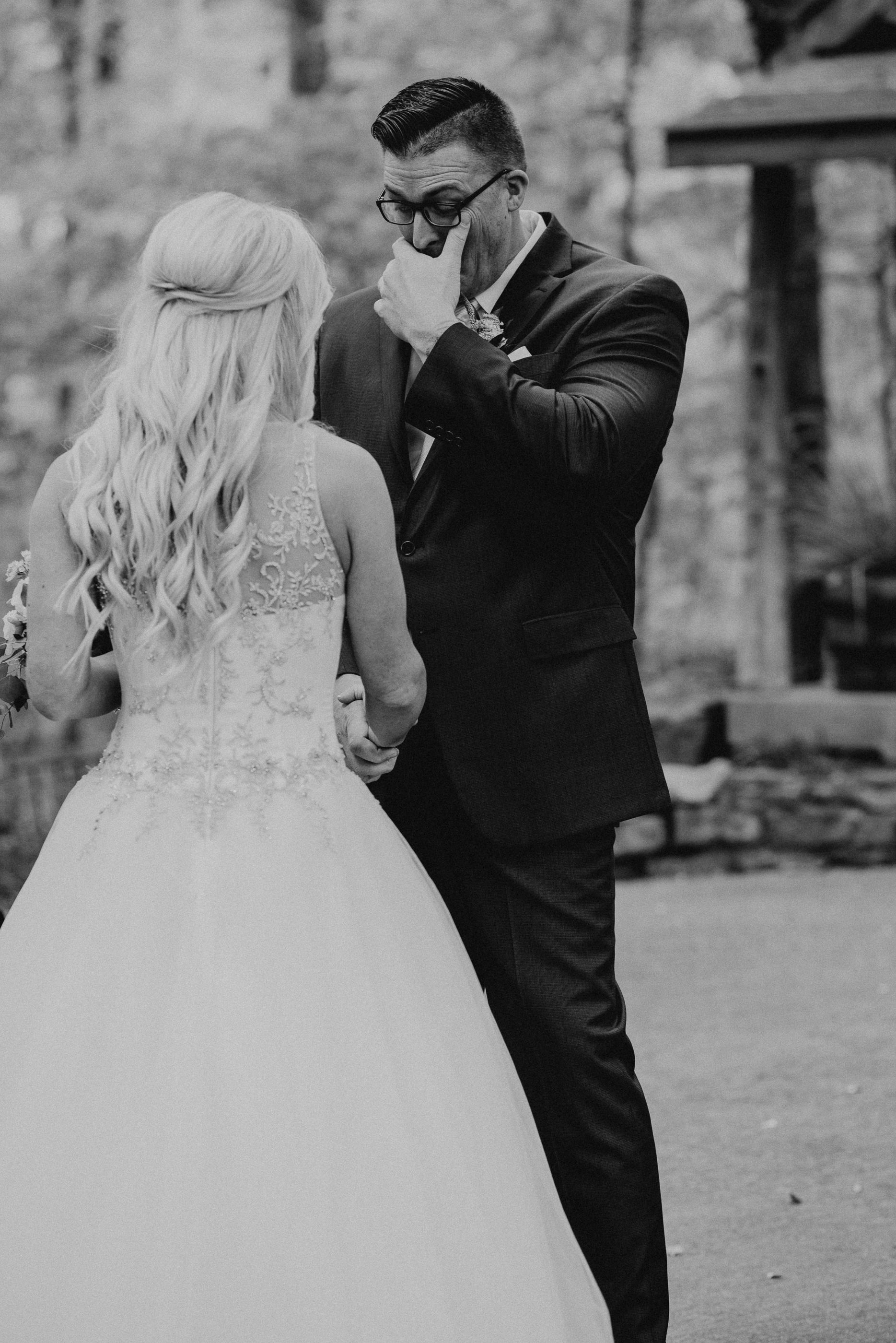 amanda and mike tennessee wedding at tanglewood house by wilde company-12.jpg