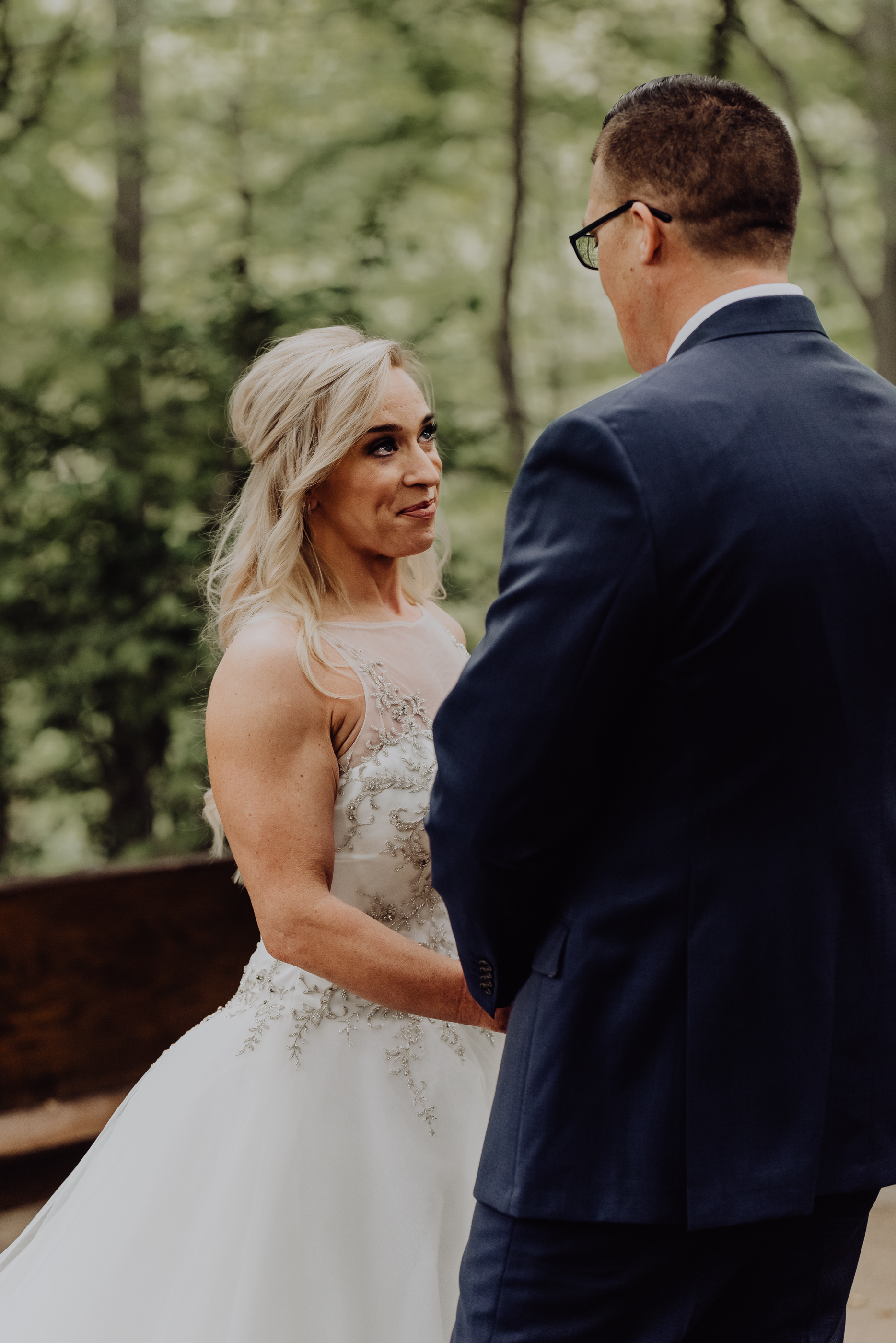 amanda and mike tennessee wedding at tanglewood house by wilde company-13.jpg