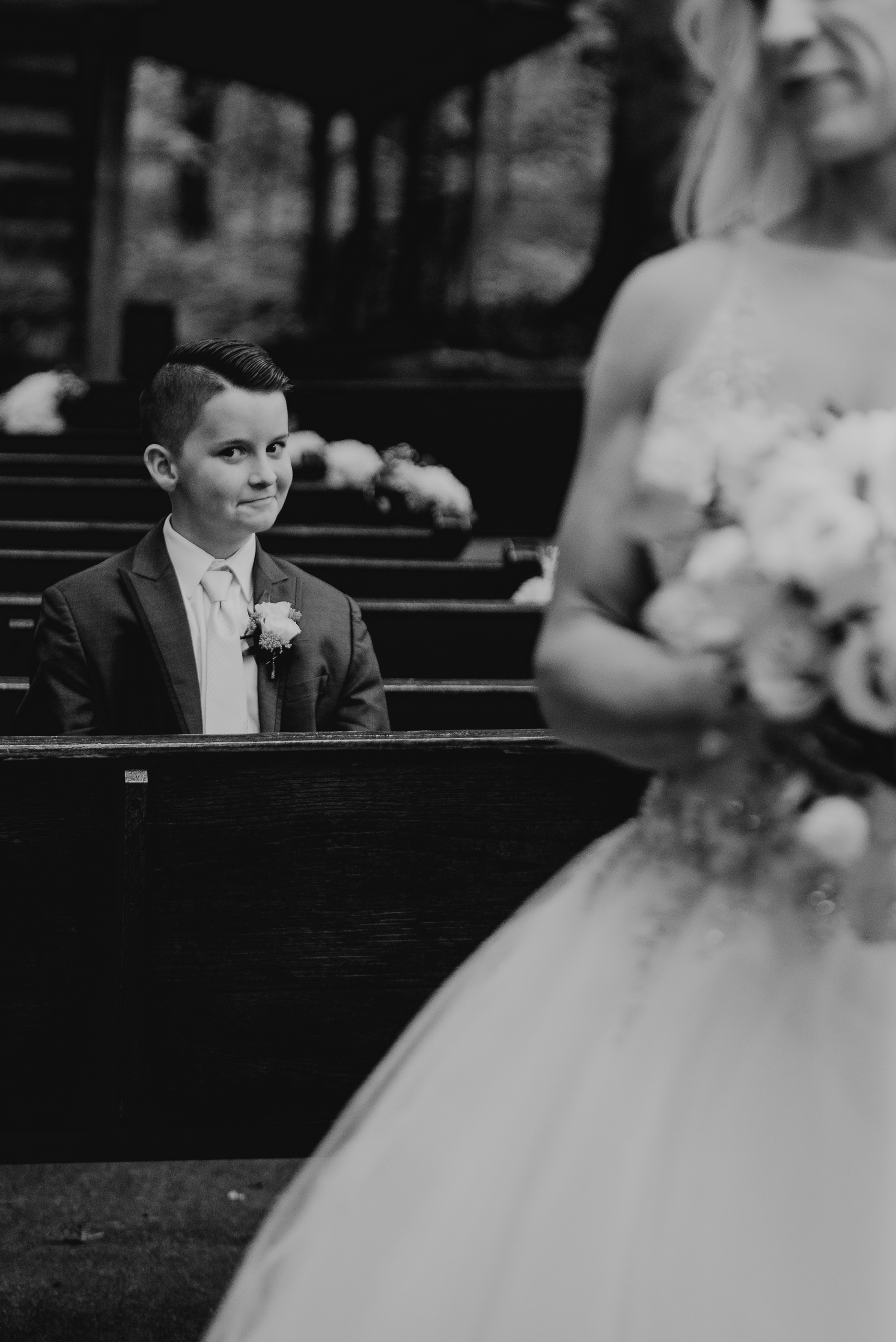 amanda and mike tennessee wedding at tanglewood house by wilde company-15.jpg