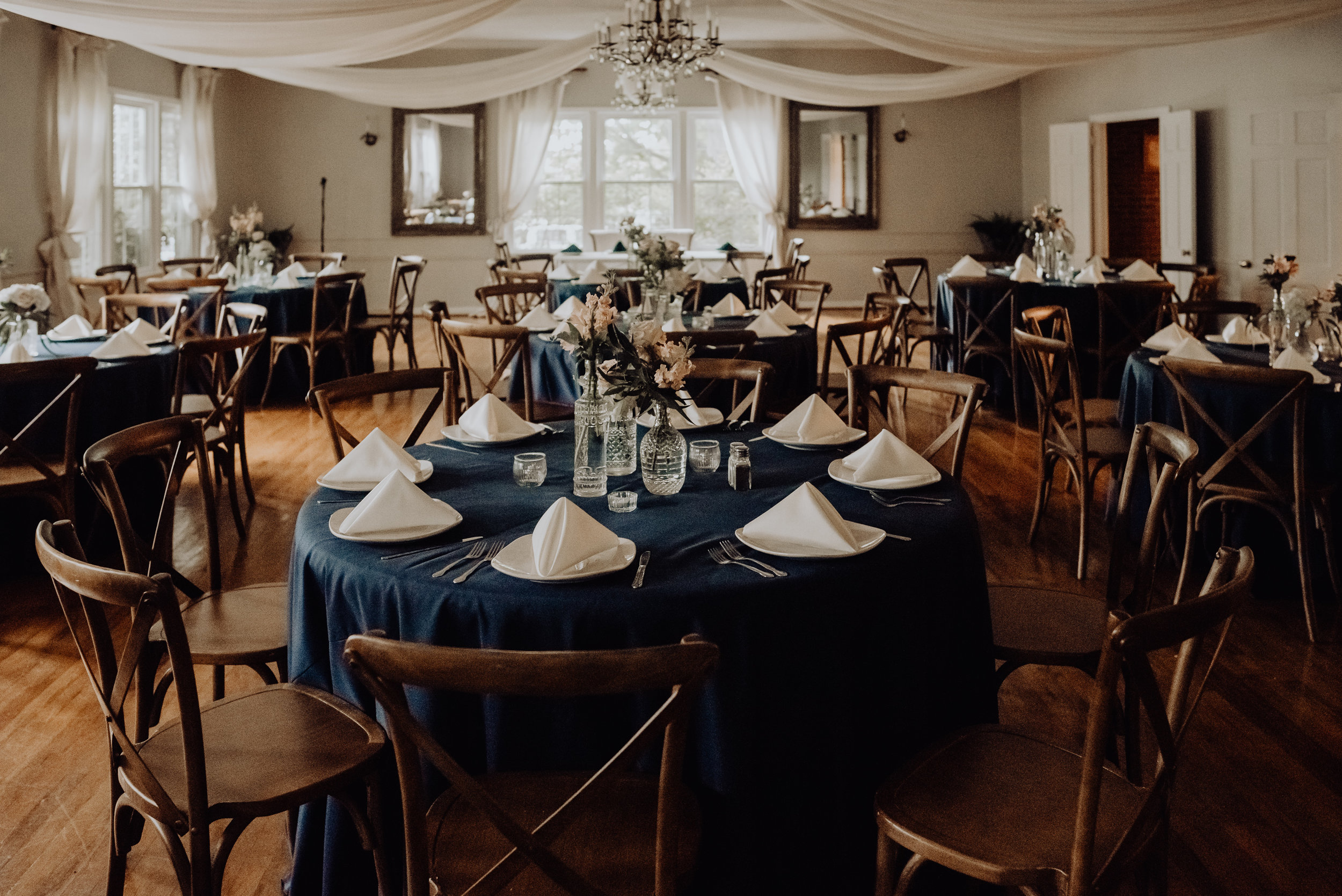 amanda and mike tennessee wedding at tanglewood house by wilde company-18.jpg
