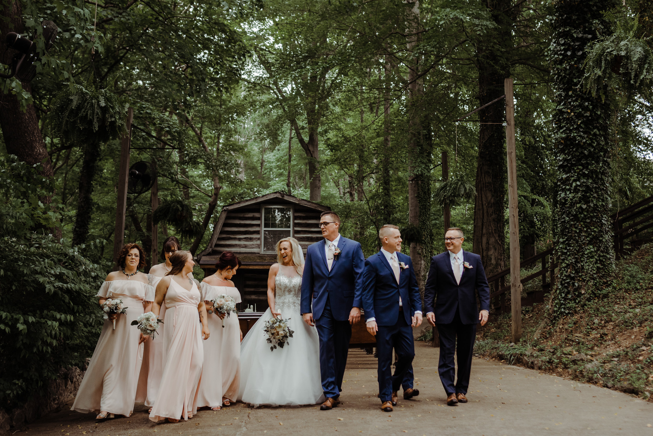 amanda and mike tennessee wedding at tanglewood house by wilde company-22.jpg