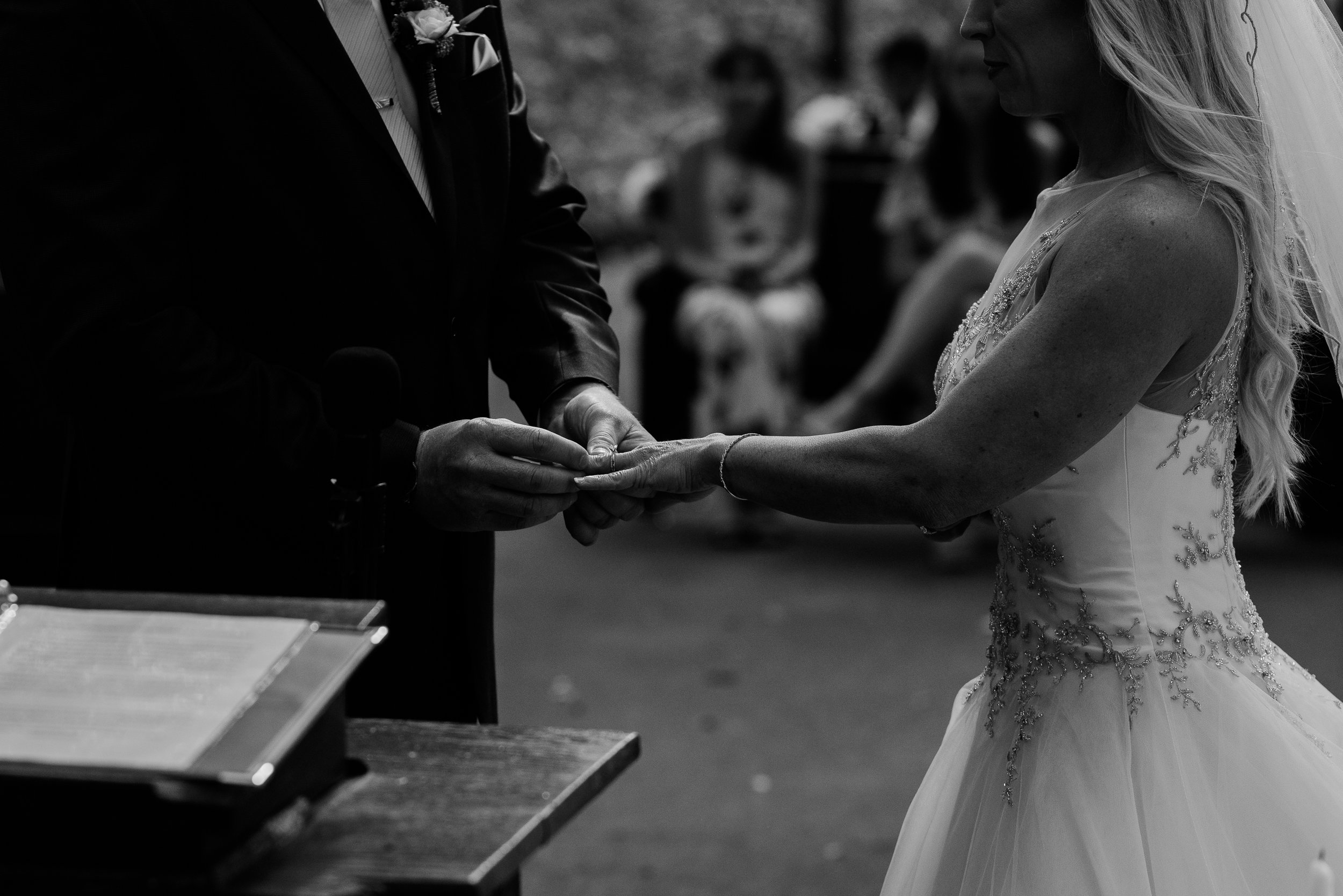 amanda and mike tennessee wedding at tanglewood house by wilde company-25.jpg