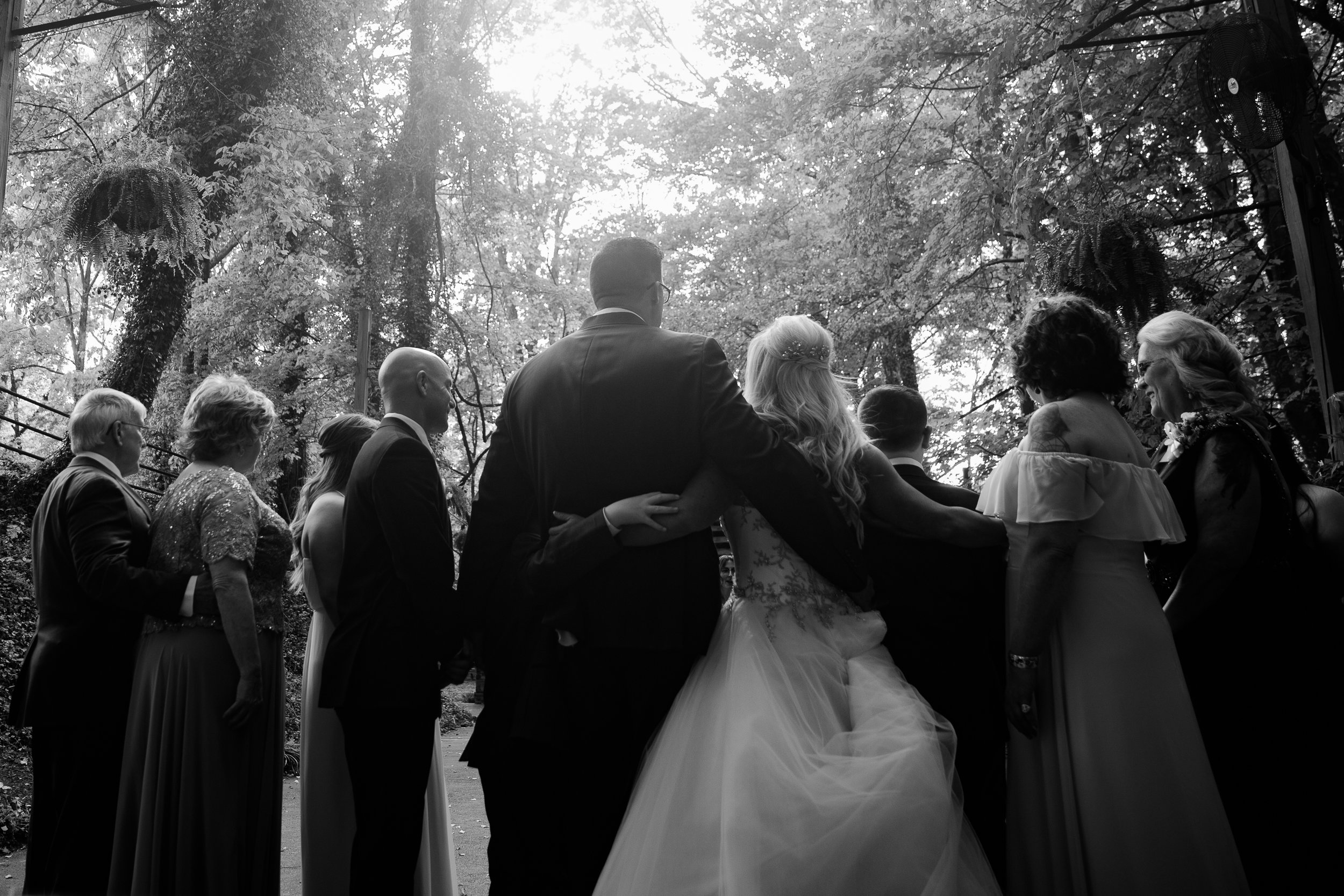 amanda and mike tennessee wedding at tanglewood house by wilde company-26.jpg