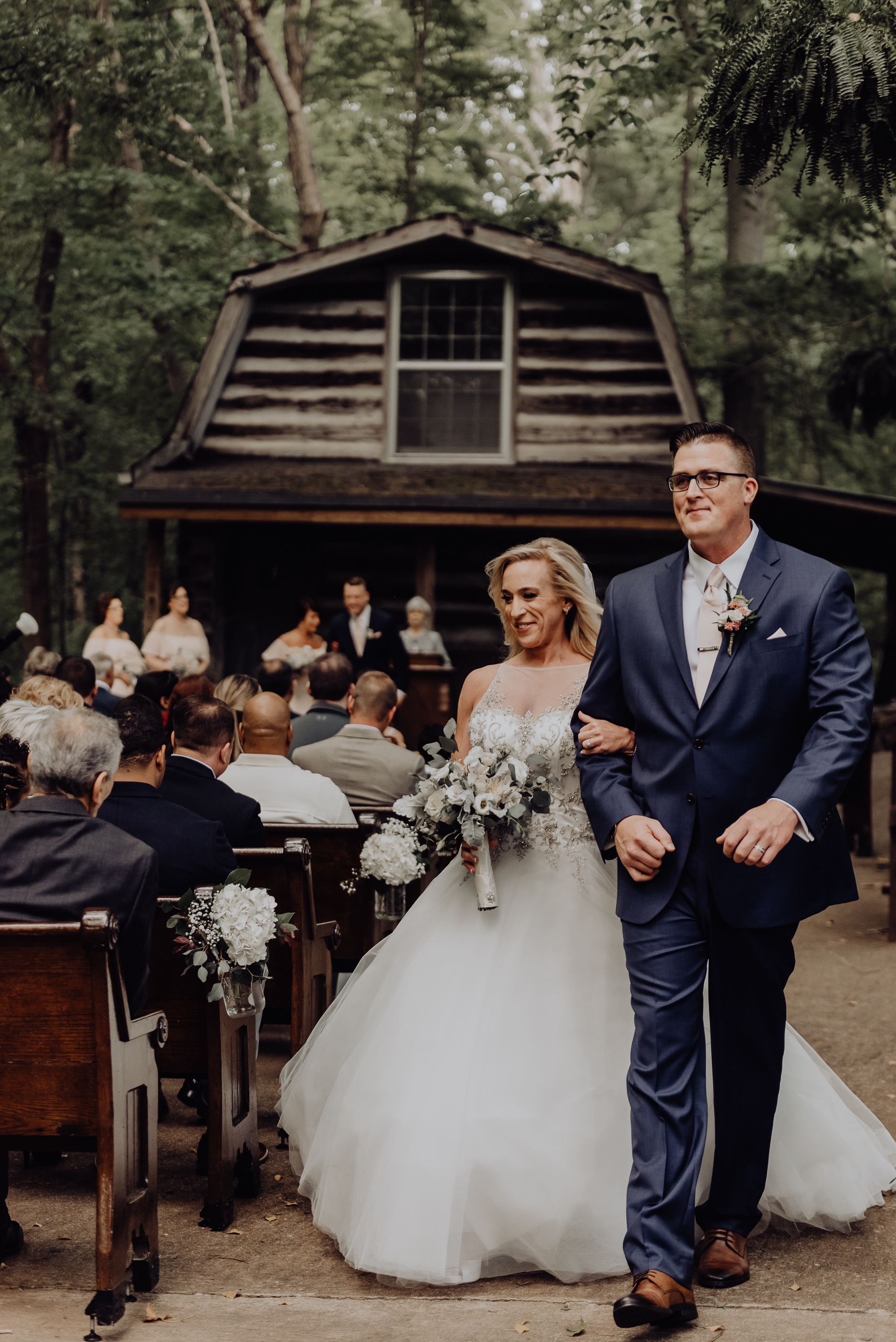 amanda and mike tennessee wedding at tanglewood house by wilde company-29.jpg