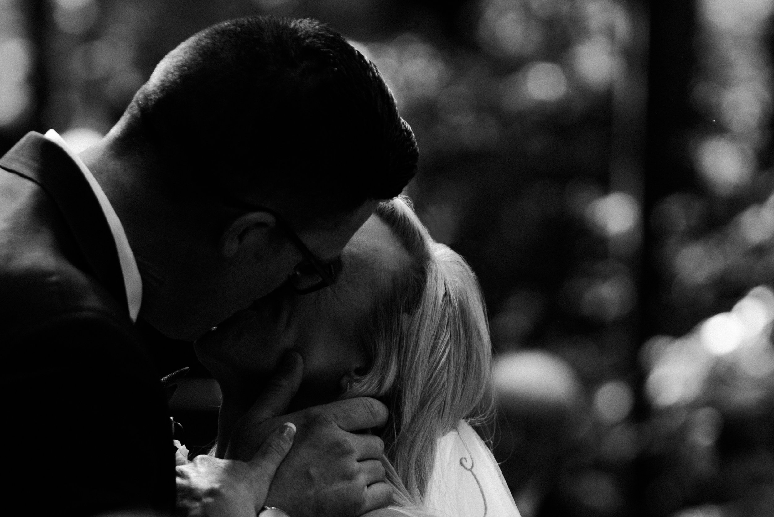 amanda and mike tennessee wedding at tanglewood house by wilde company-37.jpg