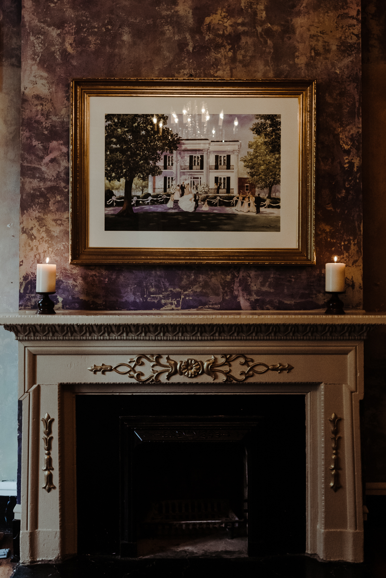 gabi and campbell east nashville wedding at riverwood mansion by wilde company-2.jpg