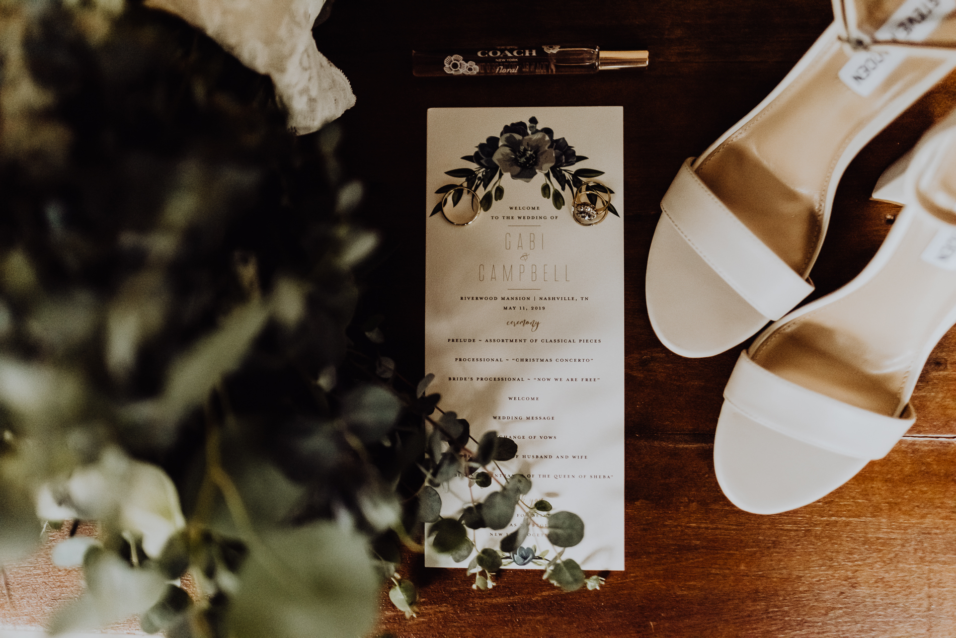 gabi and campbell east nashville wedding at riverwood mansion by wilde company-3.jpg