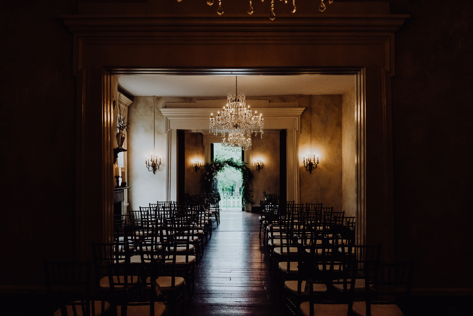 gabi and campbell east nashville wedding at riverwood mansion by wilde company-4.jpg