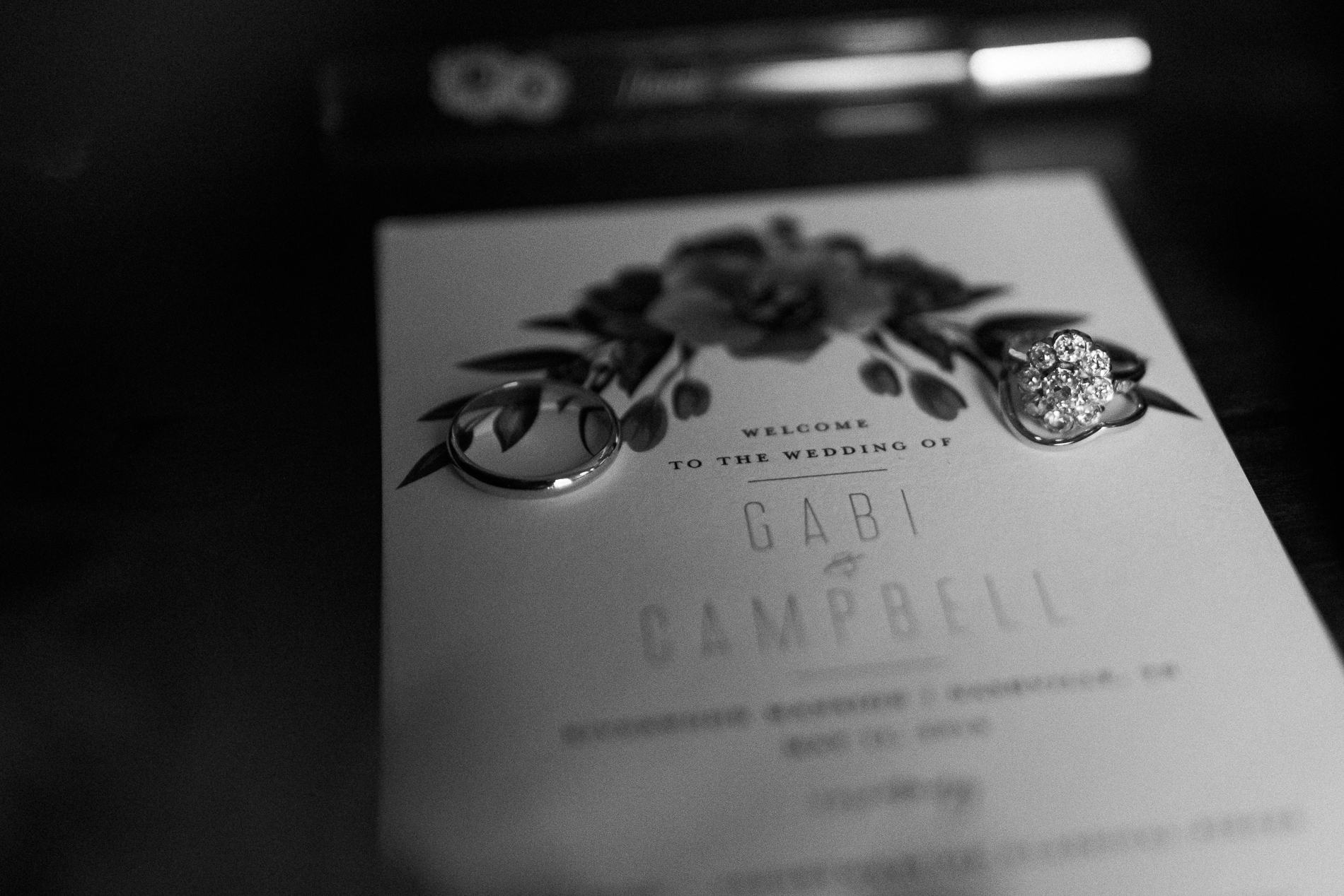 gabi and campbell east nashville wedding at riverwood mansion by wilde company-5.jpg