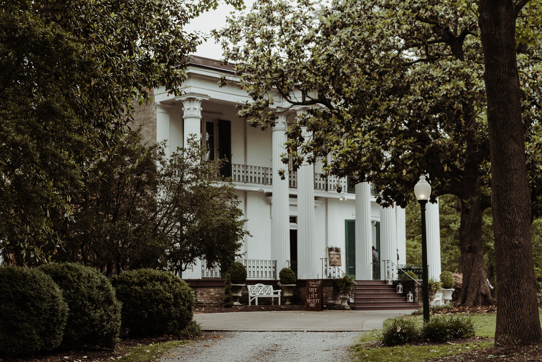 gabi and campbell east nashville wedding at riverwood mansion by wilde company-8.jpg
