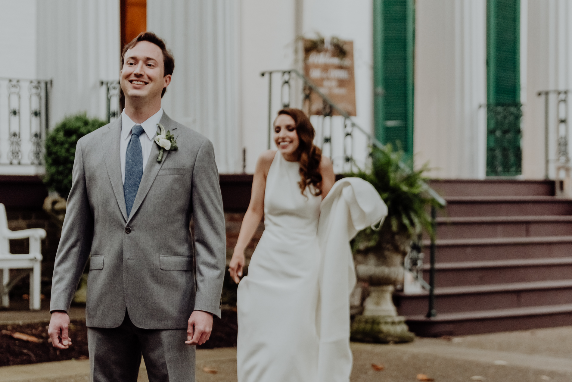 gabi and campbell east nashville wedding at riverwood mansion by wilde company-12.jpg