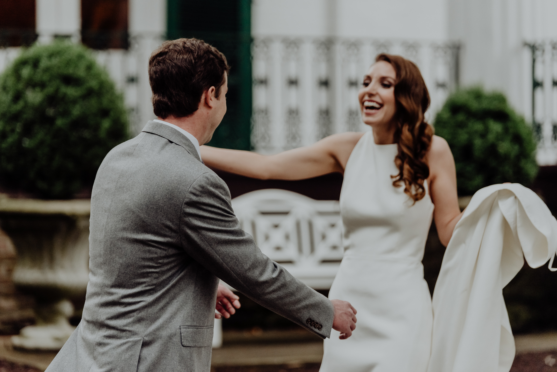 gabi and campbell east nashville wedding at riverwood mansion by wilde company-13.jpg
