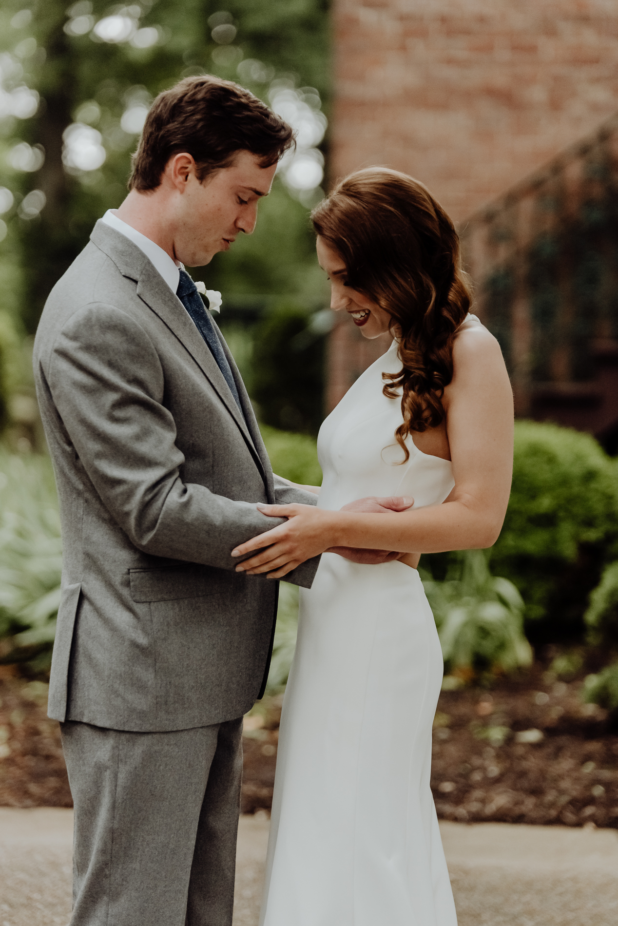 gabi and campbell east nashville wedding at riverwood mansion by wilde company-14.jpg