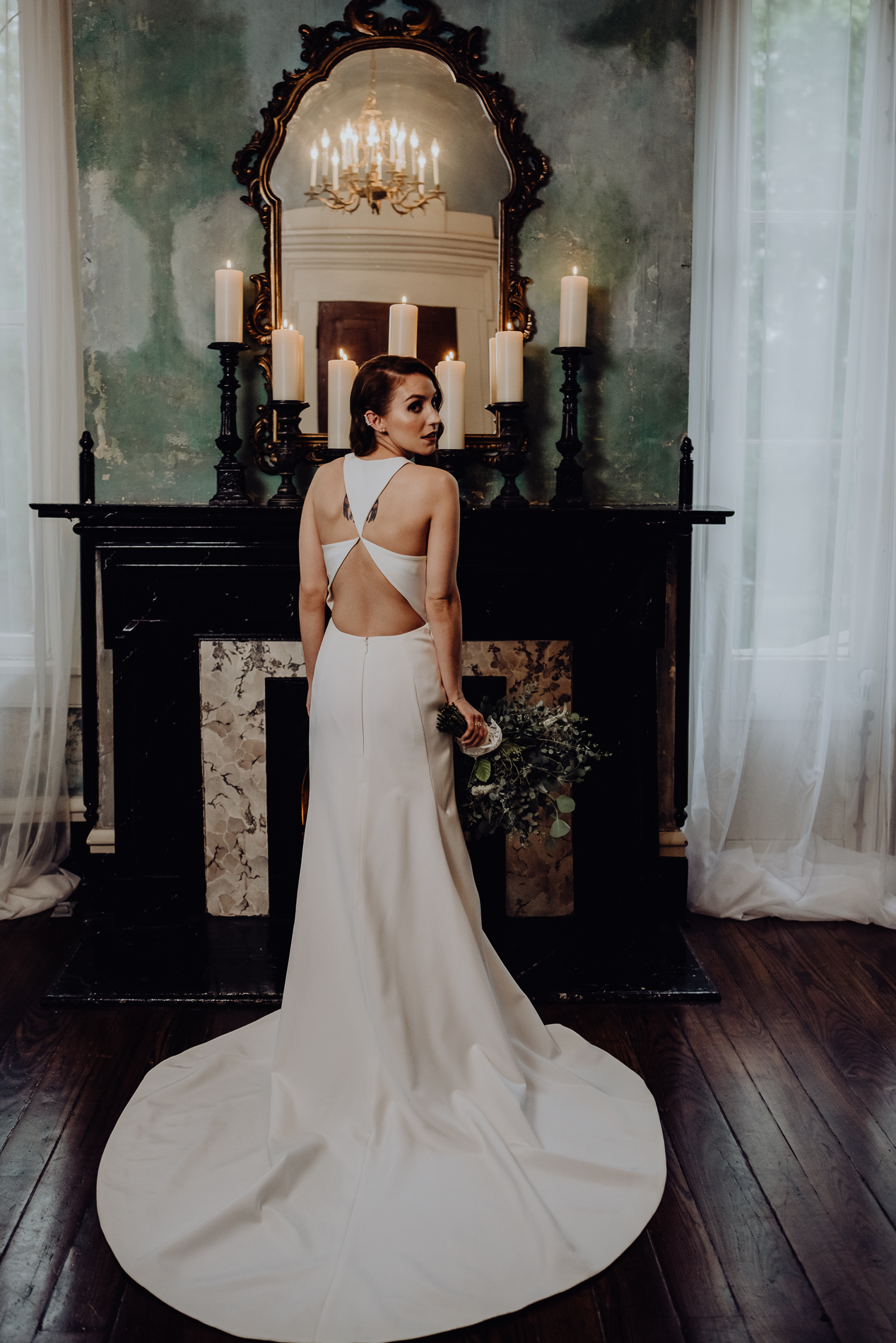 gabi and campbell east nashville wedding at riverwood mansion by wilde company-17.jpg