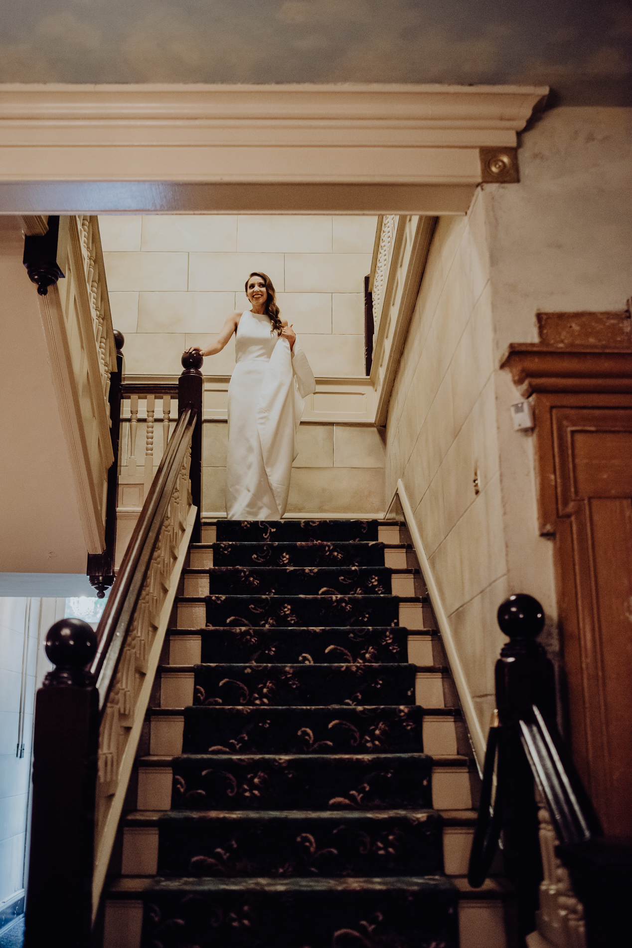 gabi and campbell east nashville wedding at riverwood mansion by wilde company-18.jpg