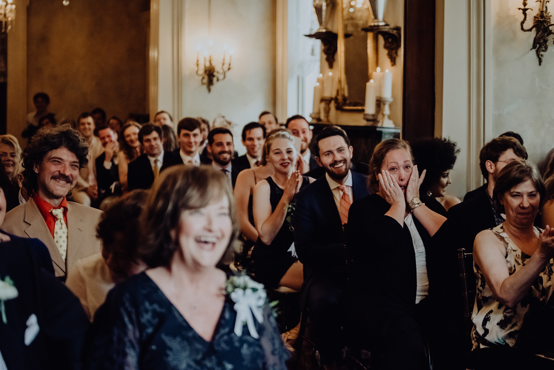 gabi and campbell east nashville wedding at riverwood mansion by wilde company-20.jpg