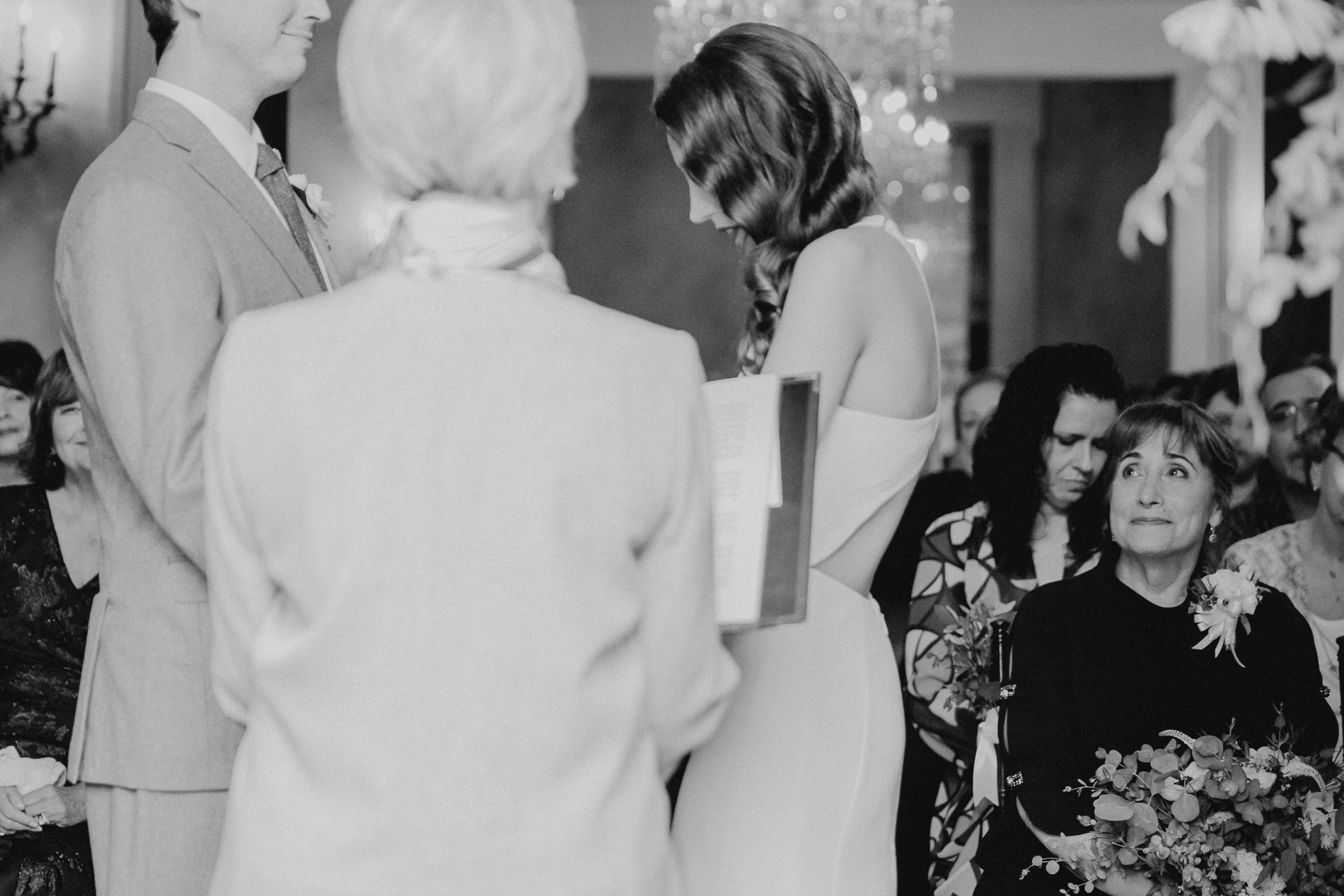 gabi and campbell east nashville wedding at riverwood mansion by wilde company-23.jpg