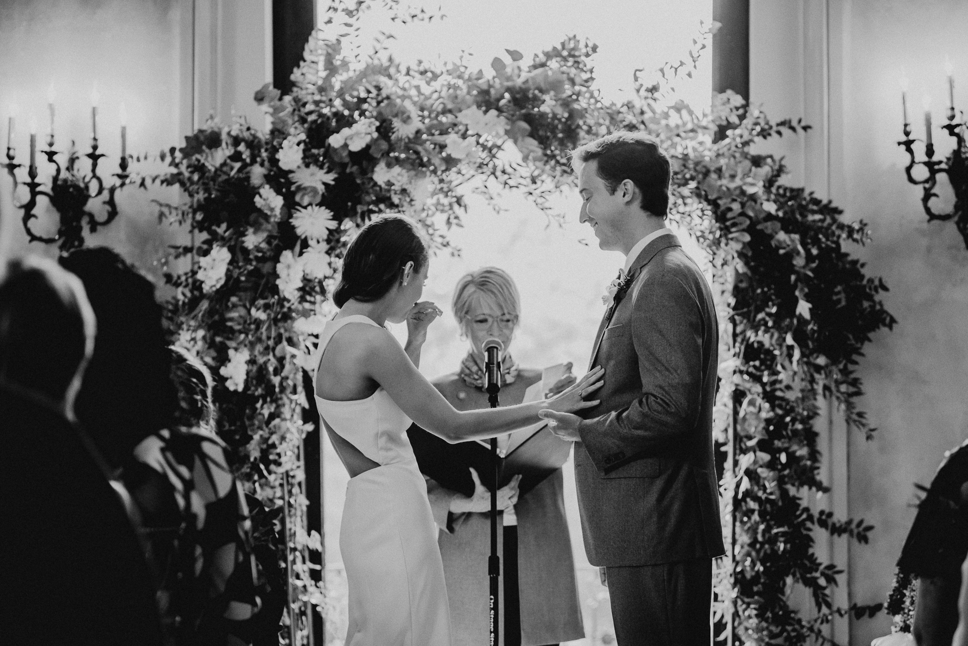 gabi and campbell east nashville wedding at riverwood mansion by wilde company-26.jpg