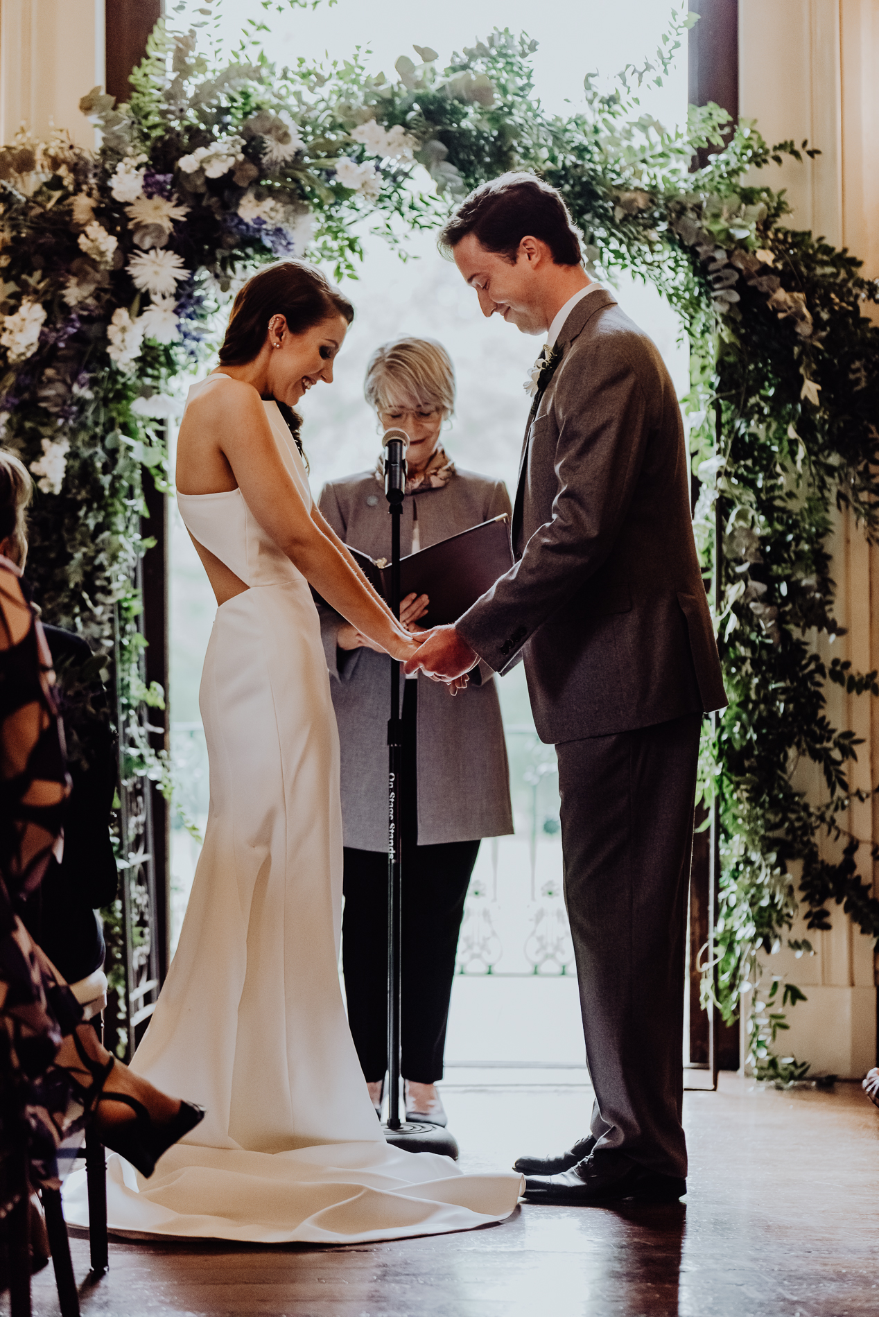 gabi and campbell east nashville wedding at riverwood mansion by wilde company-27.jpg