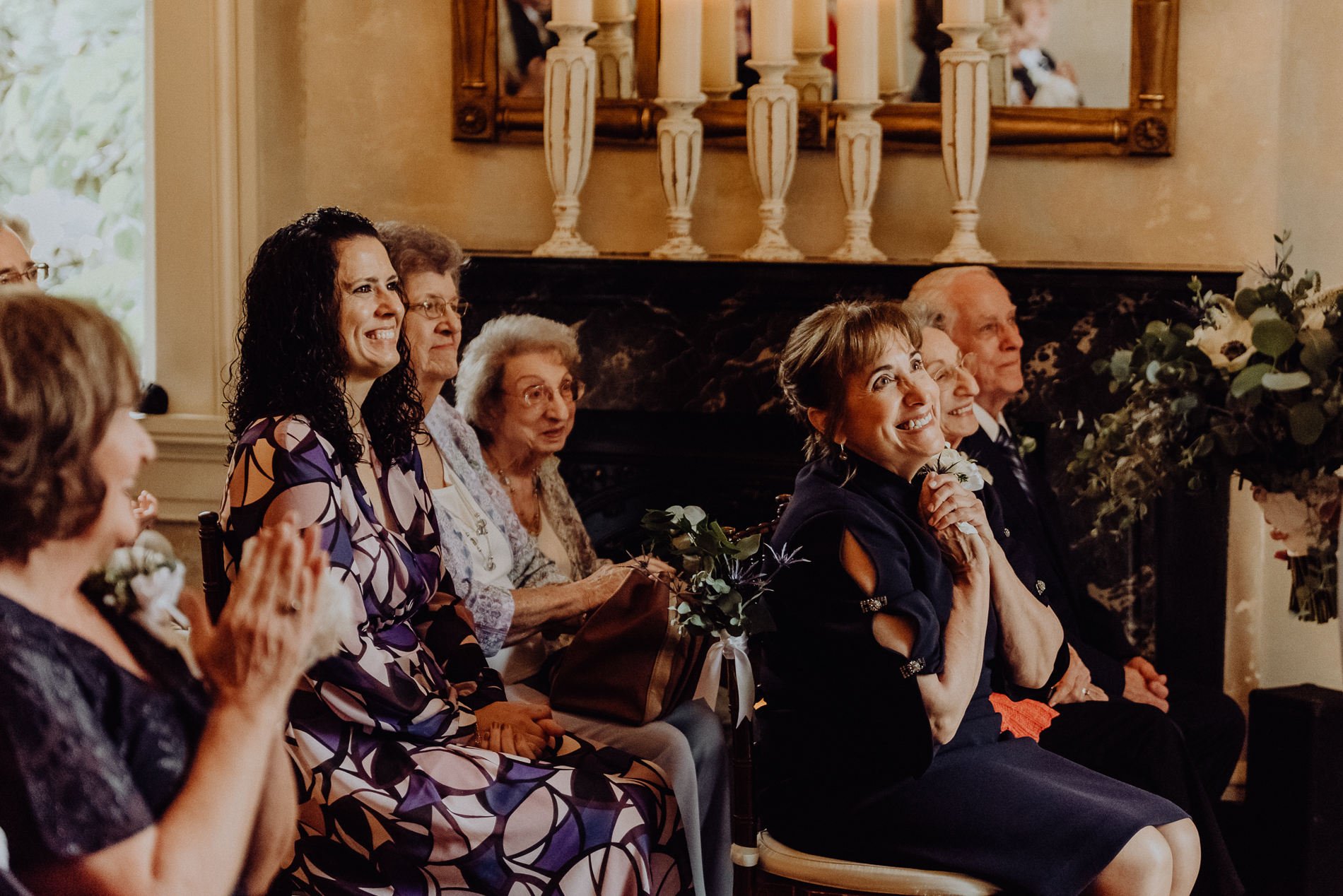 gabi and campbell east nashville wedding at riverwood mansion by wilde company-29.jpg