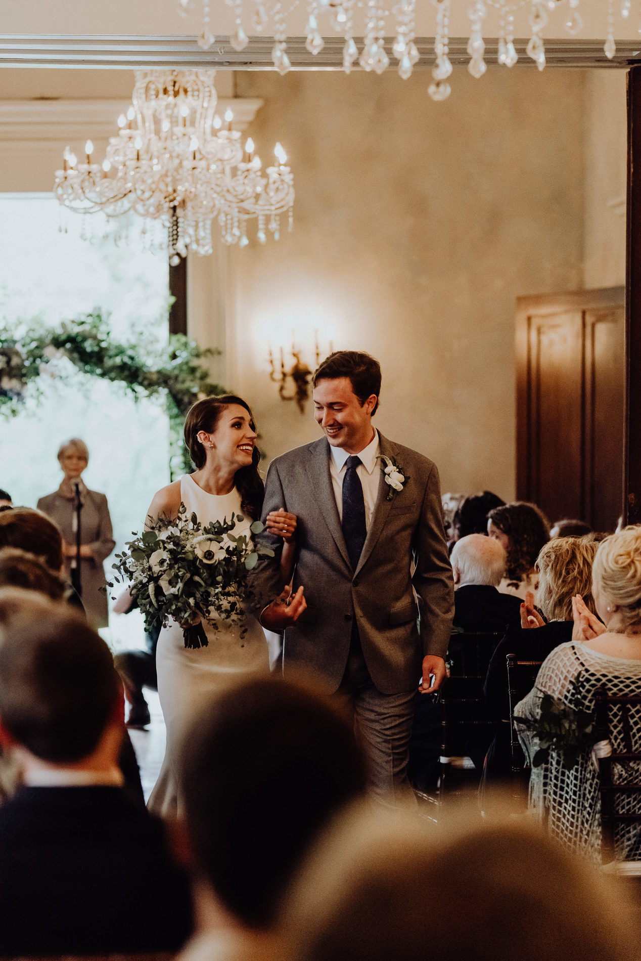 gabi and campbell east nashville wedding at riverwood mansion by wilde company-30.jpg