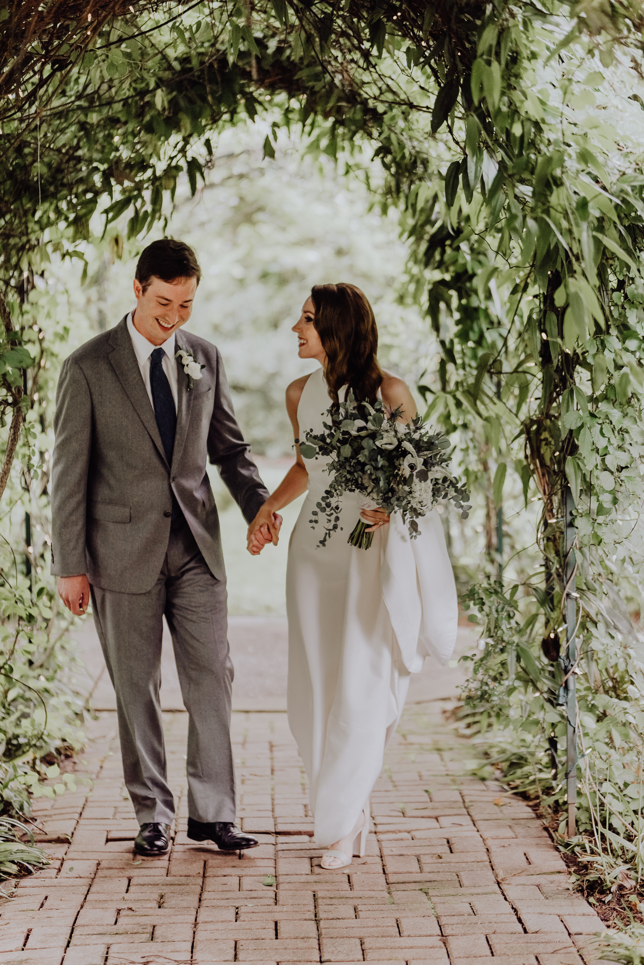 gabi and campbell east nashville wedding at riverwood mansion by wilde company-33.jpg