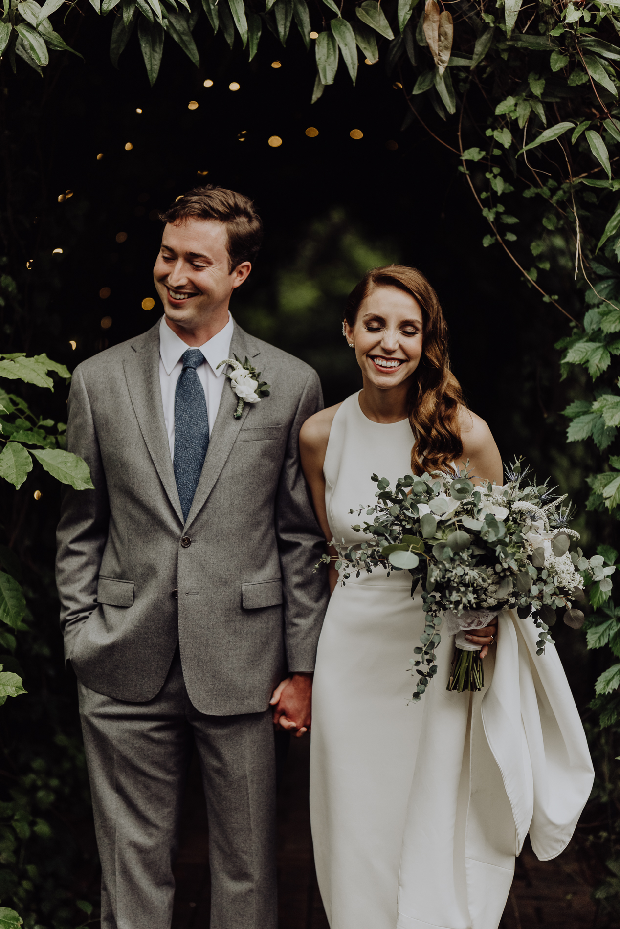 gabi and campbell east nashville wedding at riverwood mansion by wilde company-34.jpg