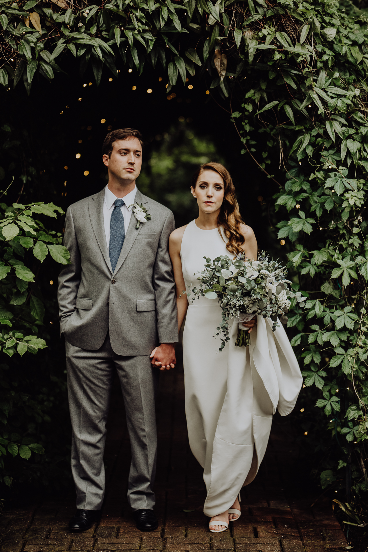 gabi and campbell east nashville wedding at riverwood mansion by wilde company-35.jpg