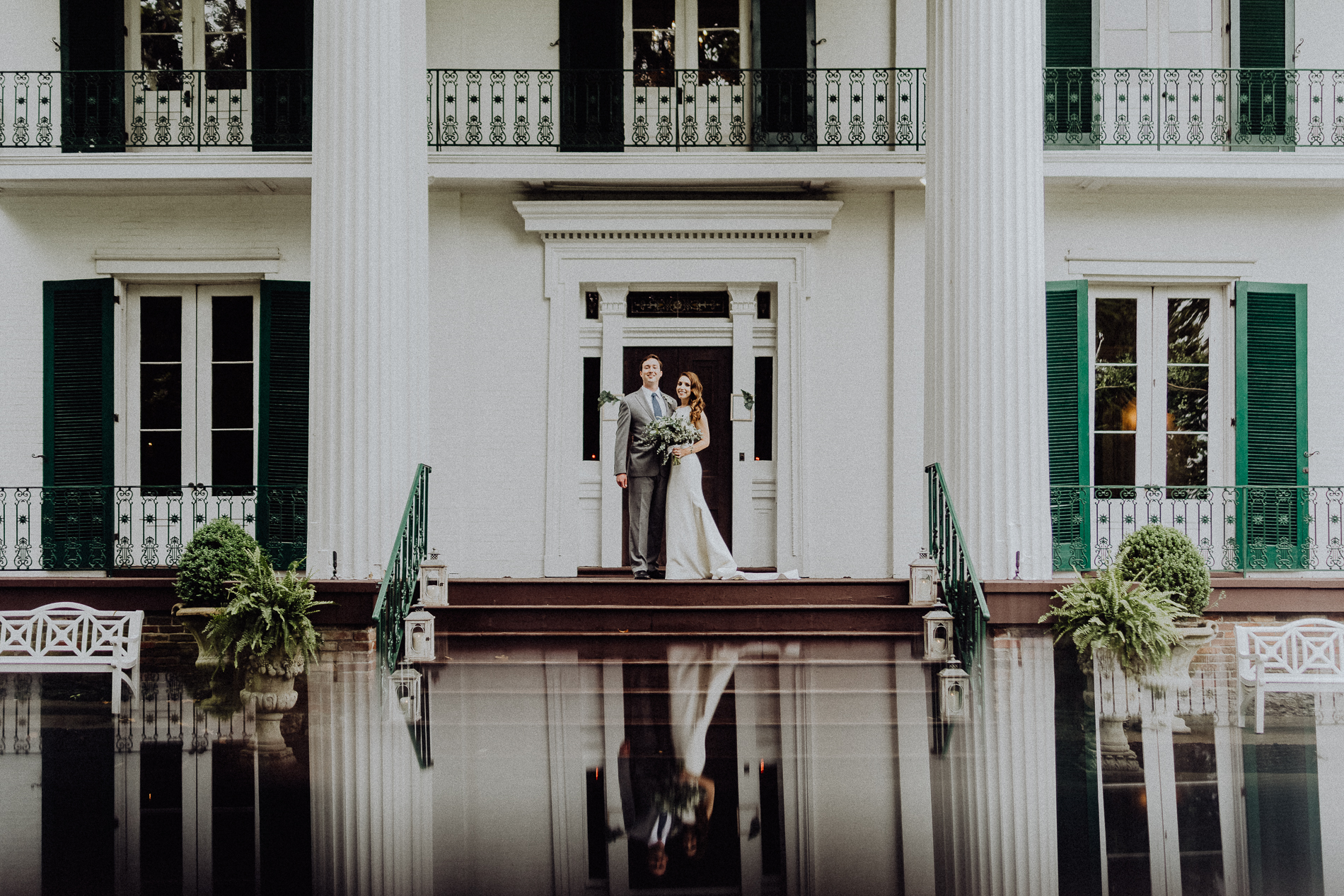 gabi and campbell east nashville wedding at riverwood mansion by wilde company-36.jpg