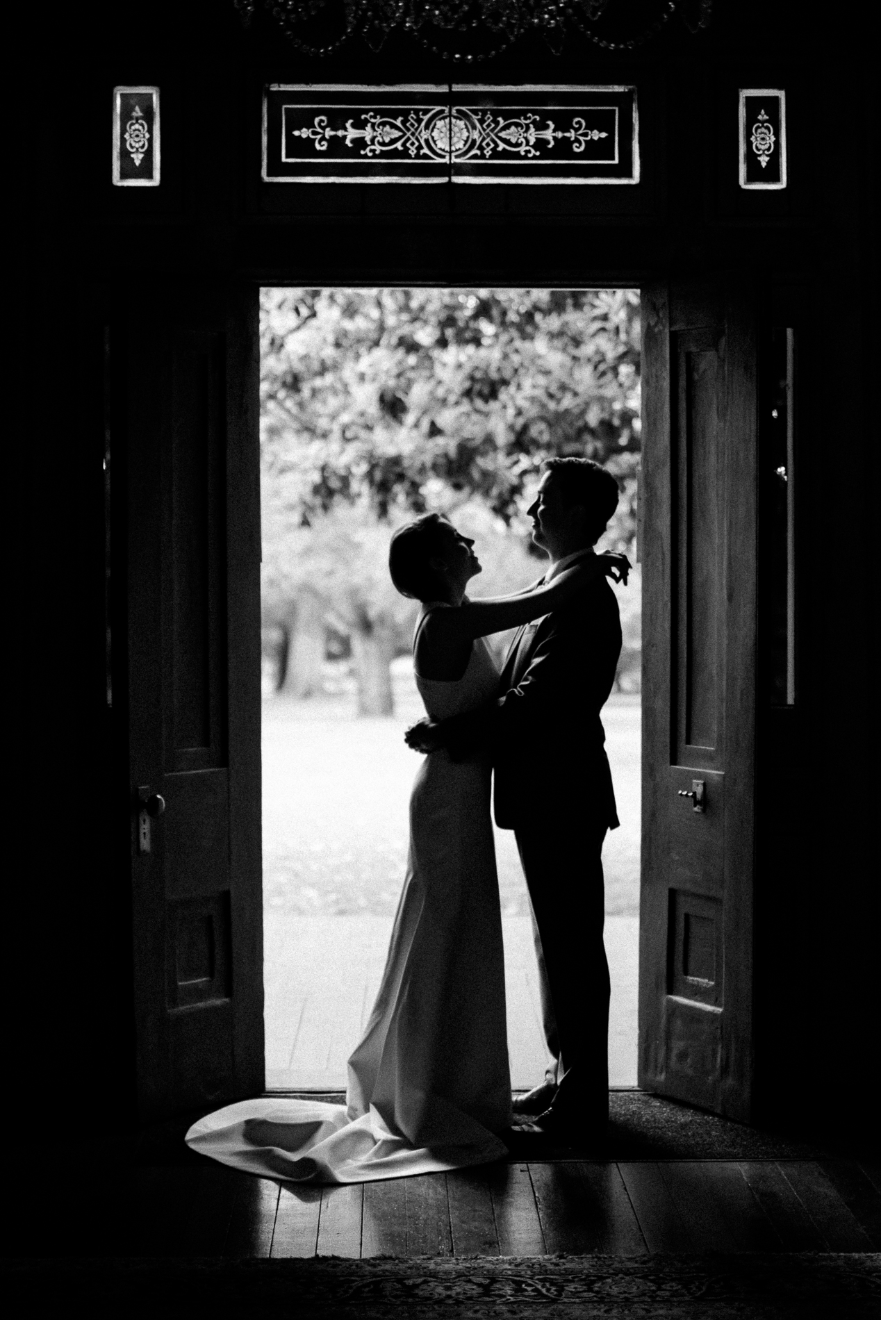 gabi and campbell east nashville wedding at riverwood mansion by wilde company-38.jpg