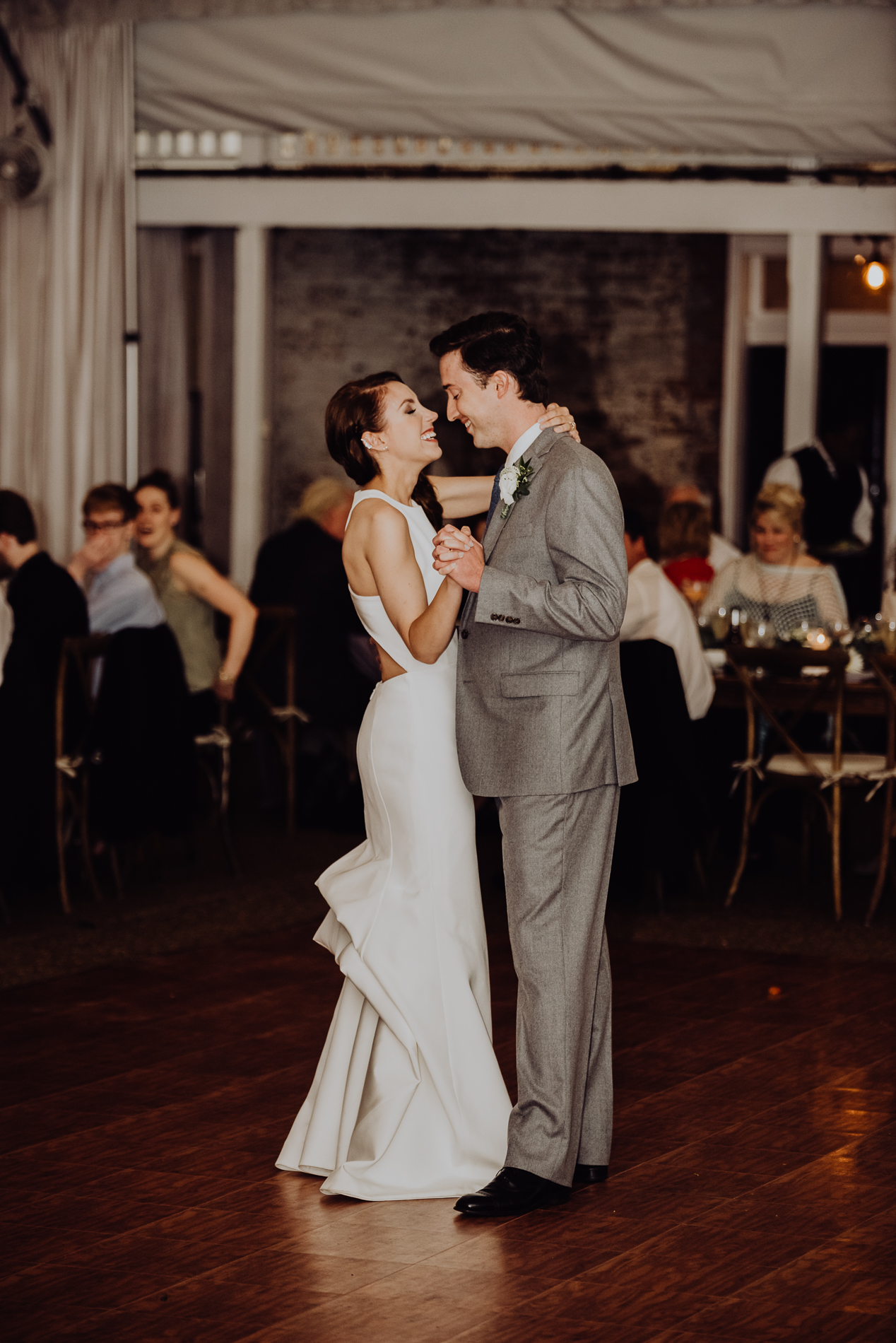 gabi and campbell east nashville wedding at riverwood mansion by wilde company-41.jpg