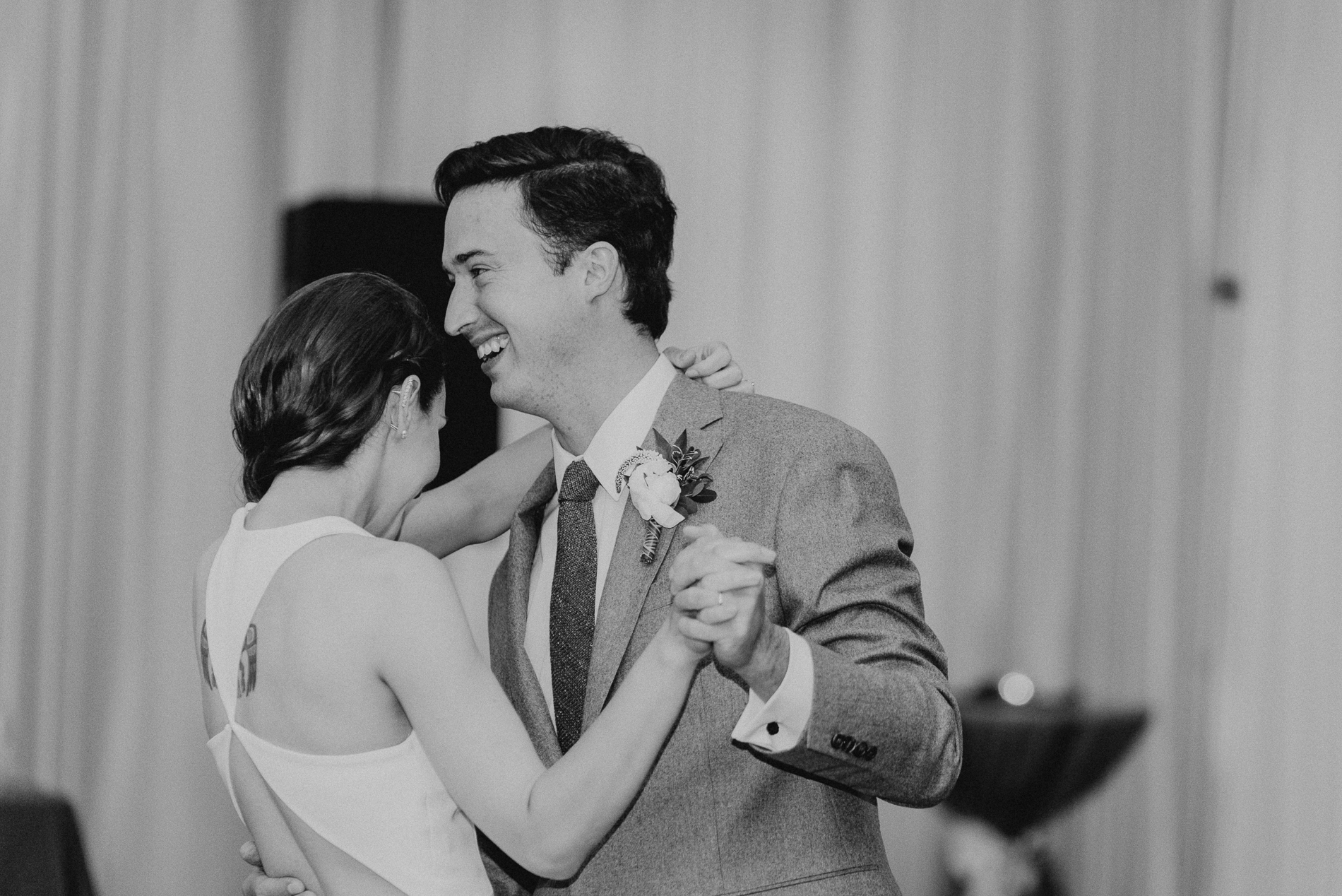 gabi and campbell east nashville wedding at riverwood mansion by wilde company-42.jpg