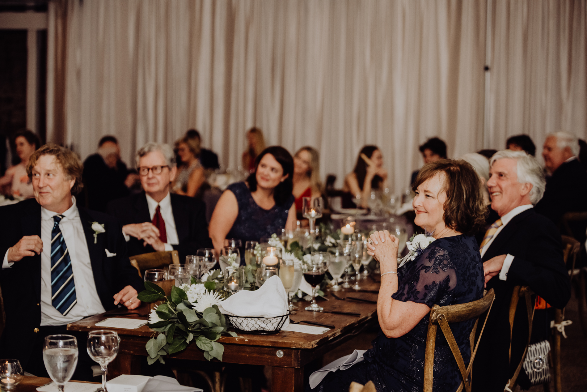 gabi and campbell east nashville wedding at riverwood mansion by wilde company-43.jpg
