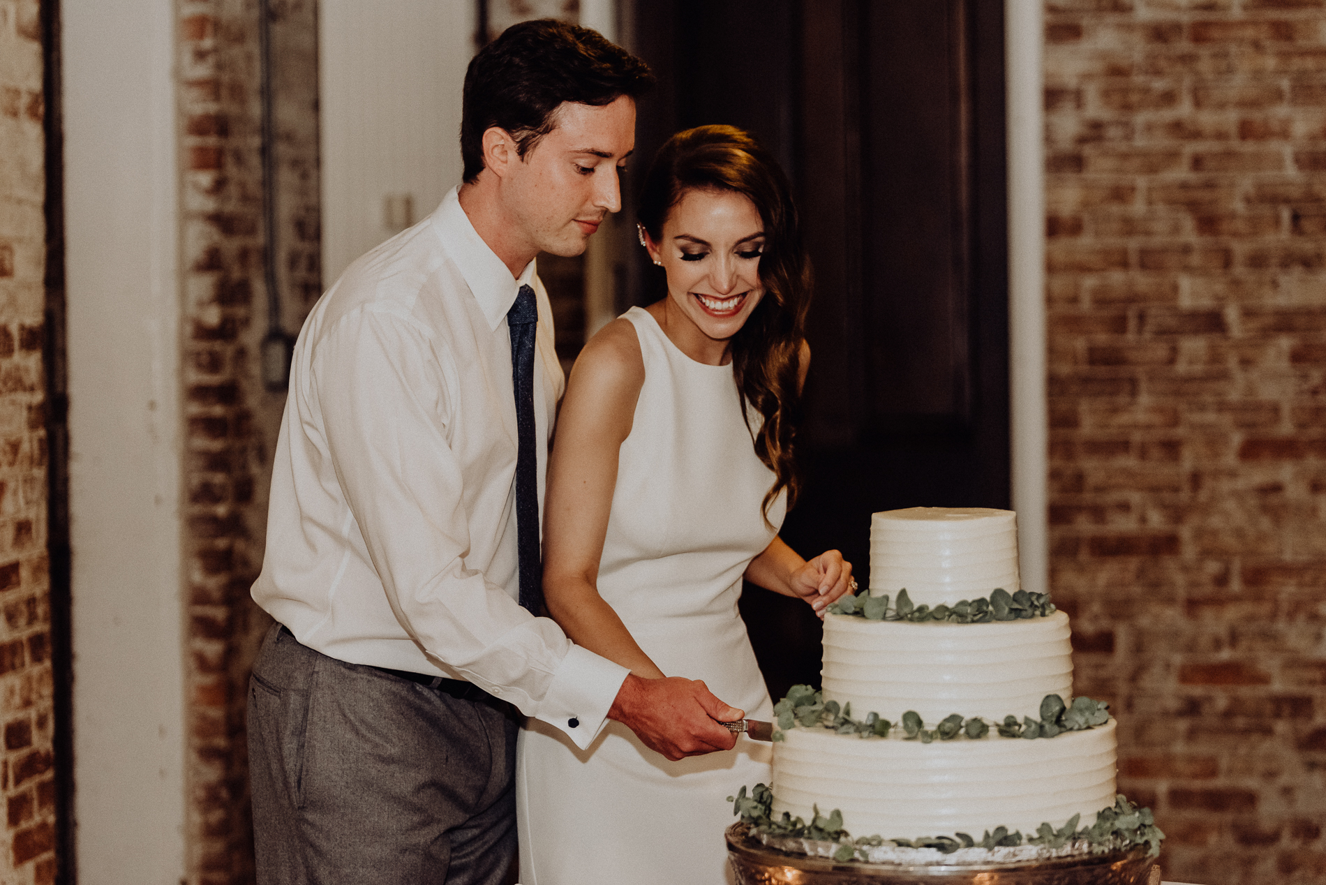 gabi and campbell east nashville wedding at riverwood mansion by wilde company-44.jpg