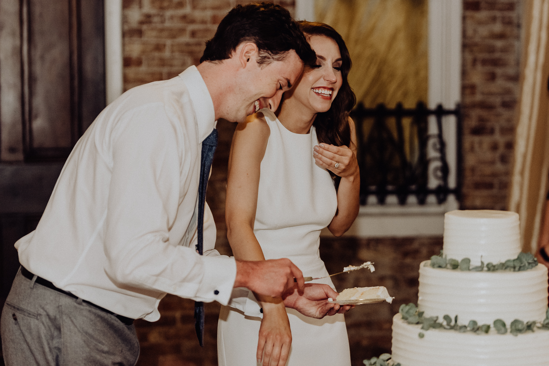 gabi and campbell east nashville wedding at riverwood mansion by wilde company-45.jpg
