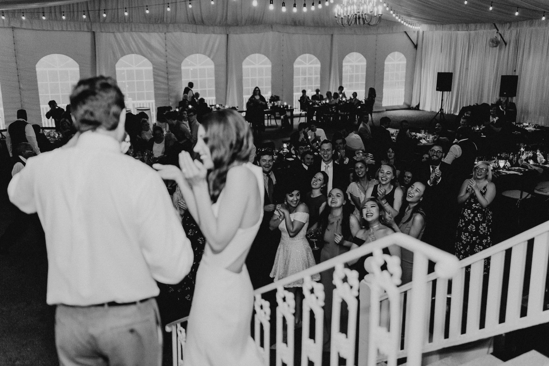 gabi and campbell east nashville wedding at riverwood mansion by wilde company-47.jpg