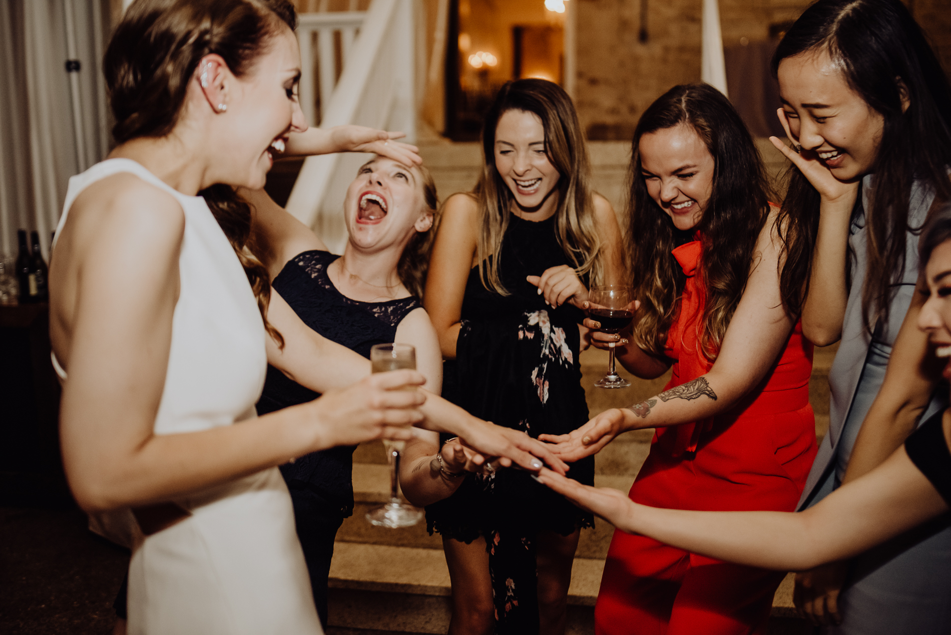 gabi and campbell east nashville wedding at riverwood mansion by wilde company-48.jpg