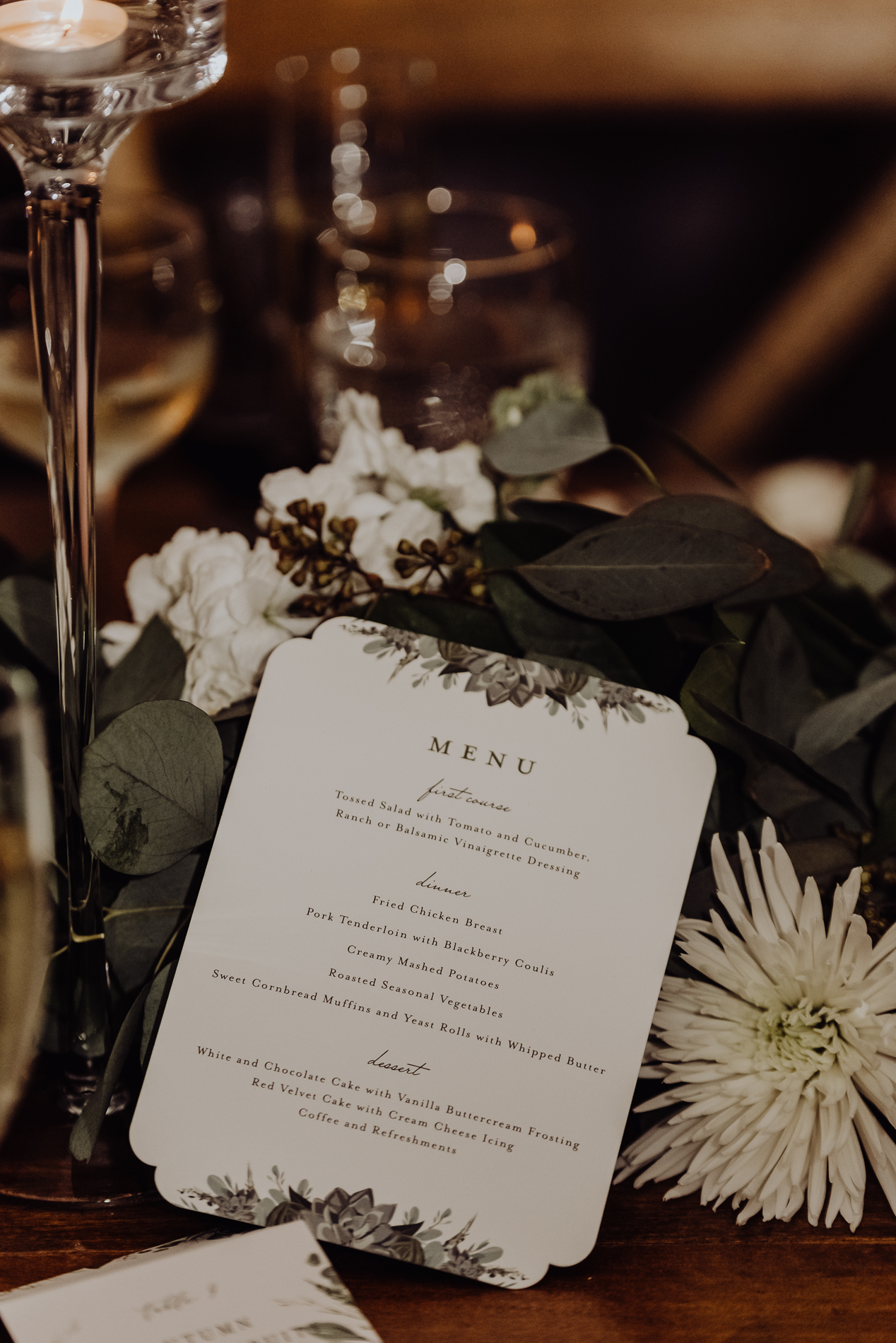 gabi and campbell east nashville wedding at riverwood mansion by wilde company-50.jpg