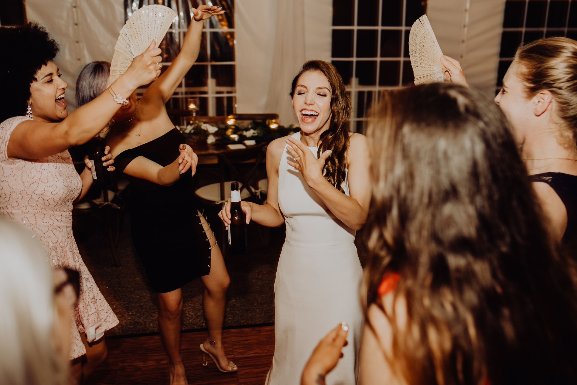 gabi and campbell east nashville wedding at riverwood mansion by wilde company-55.jpg