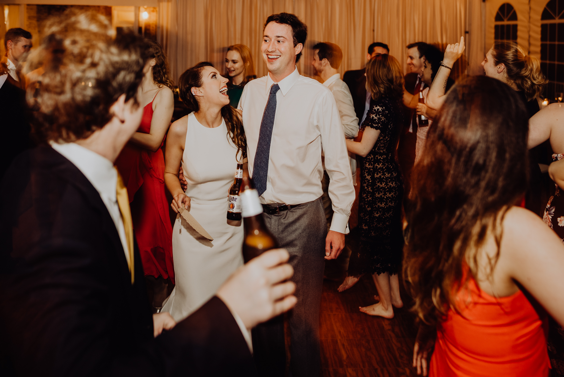 gabi and campbell east nashville wedding at riverwood mansion by wilde company-56.jpg