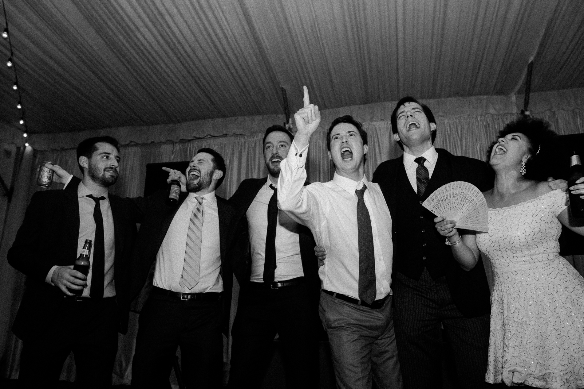 gabi and campbell east nashville wedding at riverwood mansion by wilde company-58.jpg