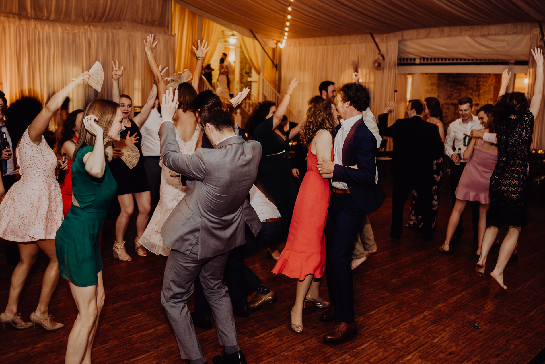 gabi and campbell east nashville wedding at riverwood mansion by wilde company-59.jpg