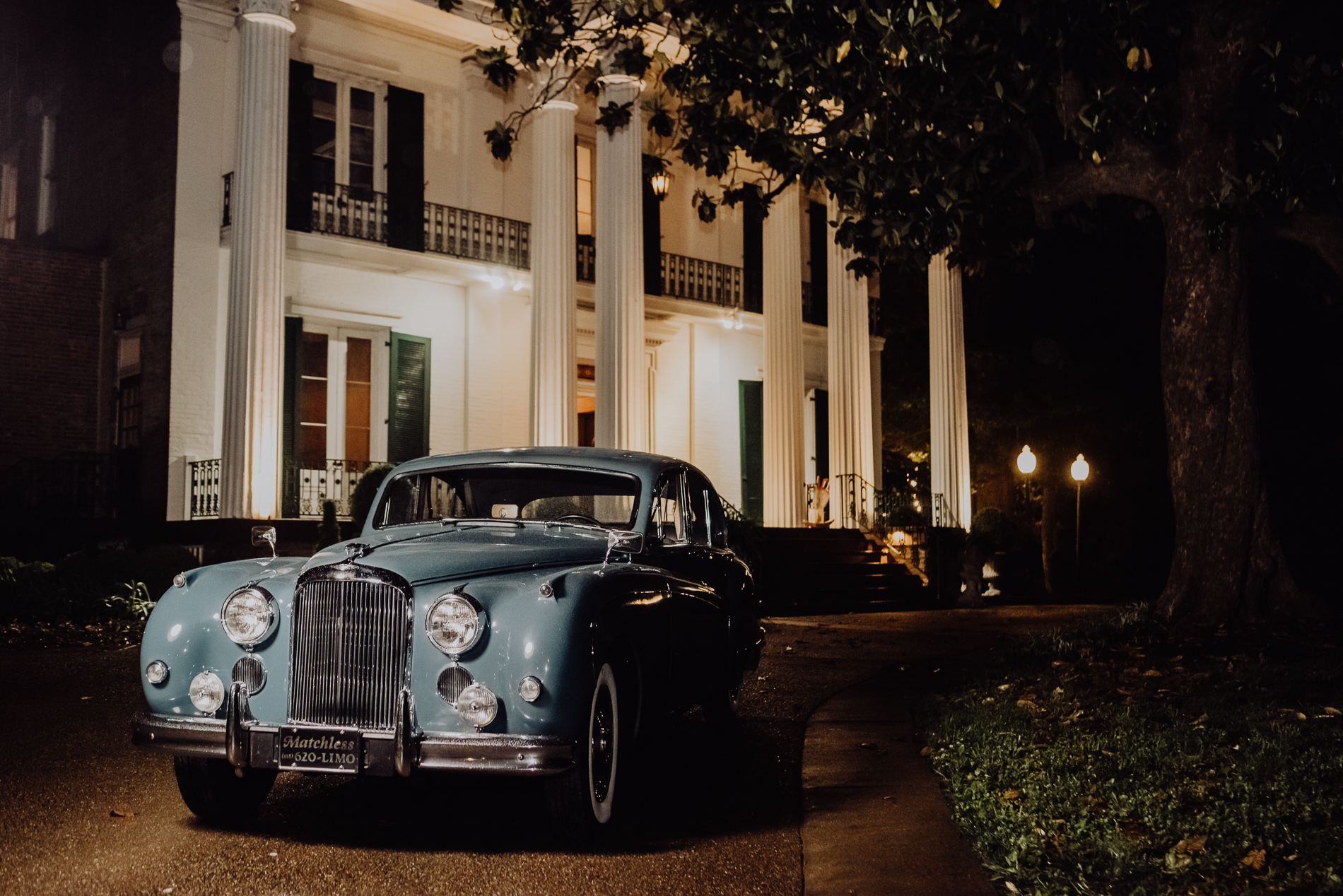 gabi and campbell east nashville wedding at riverwood mansion by wilde company-60.jpg