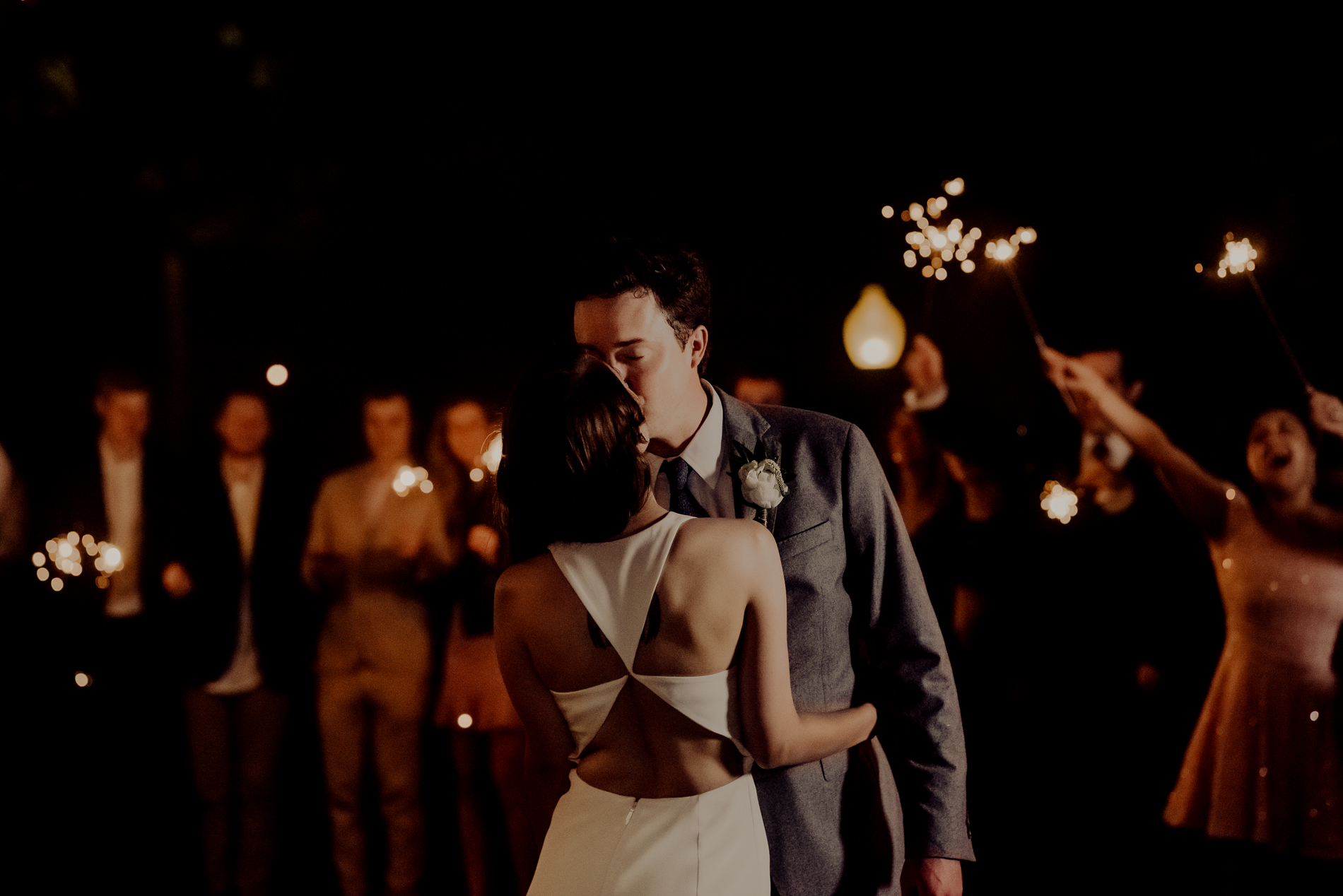 gabi and campbell east nashville wedding at riverwood mansion by wilde company-62.jpg