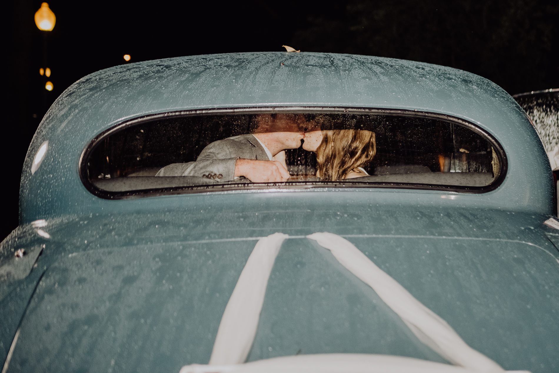 gabi and campbell east nashville wedding at riverwood mansion by wilde company-63.jpg